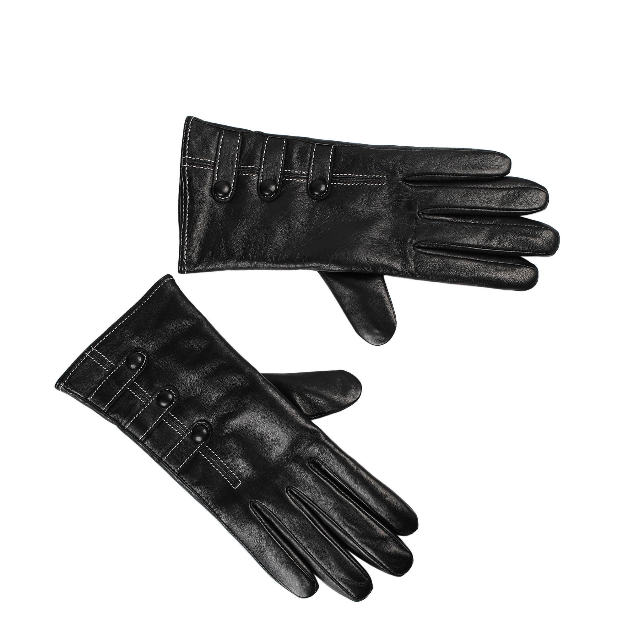 Δερμάτινα Γάντια Guy Laroche 98871 γυναικα   γυναικείο γάντι