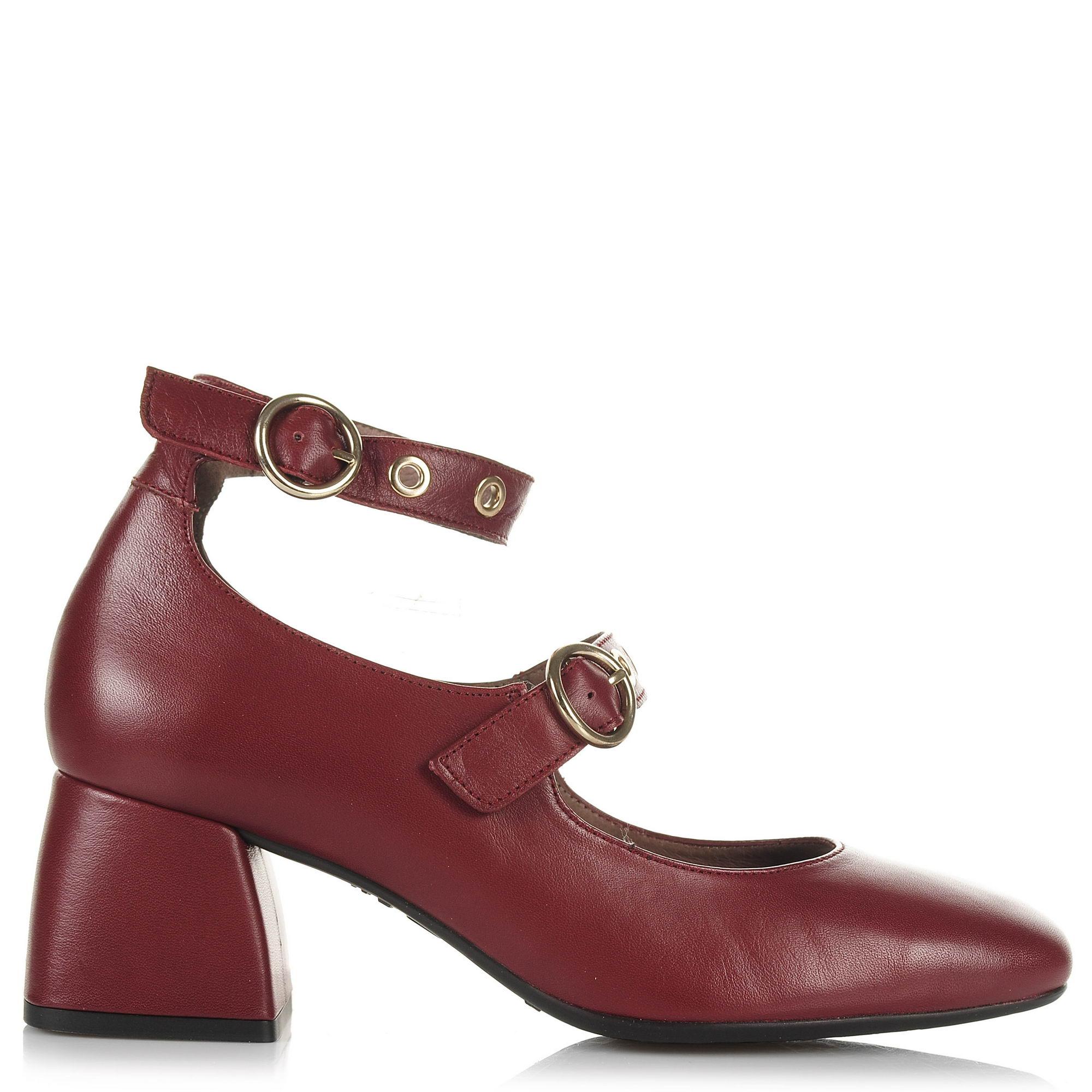 6b500871ae3 WONDERS - Κορυφαία προϊόντα για Γυναικεία Παπούτσια   Outfit.gr