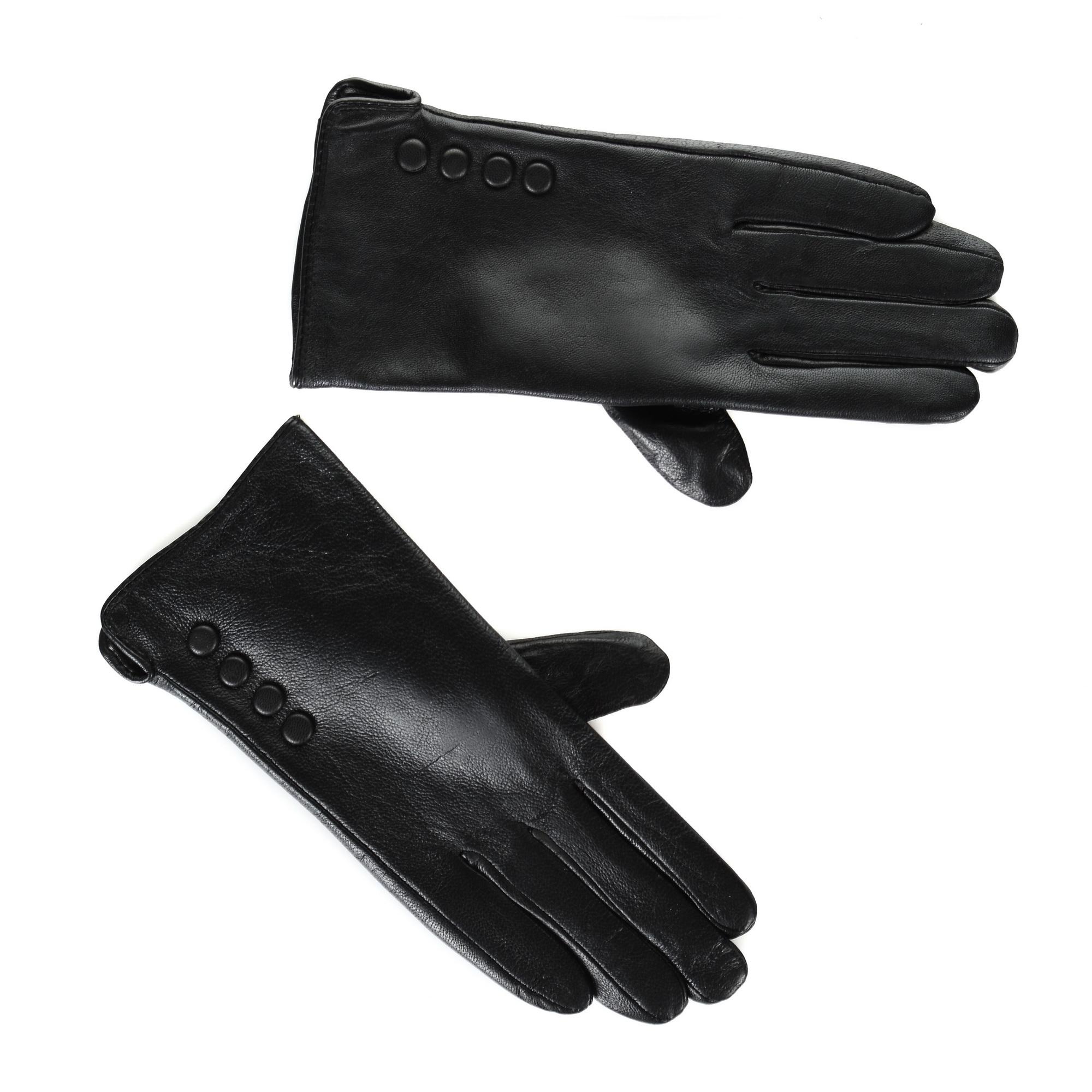 Δερμάτινα Γάντια Gai Mattiolo Ι03 γυναικα   γυναικείο γάντι