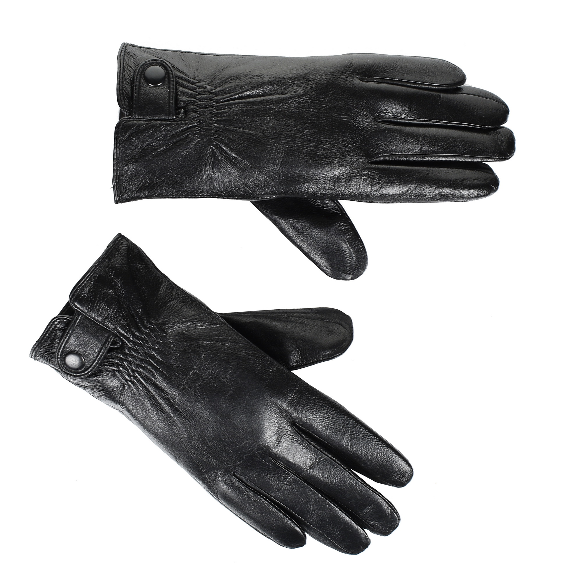 Δερμάτινα Γάντια Gai Mattiolo L03 ανδρας   αντρικό γάντι