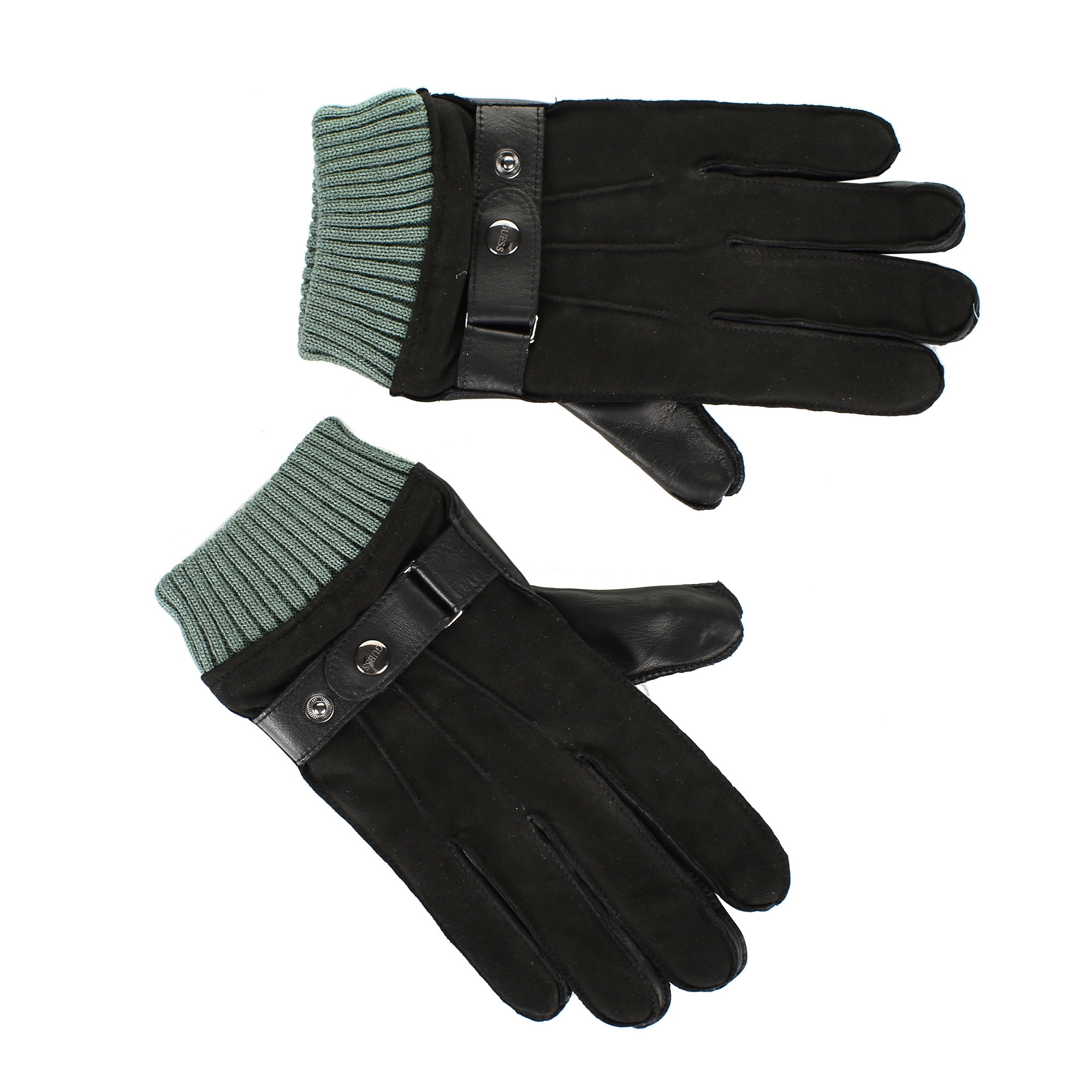 Εικόνα του προϊόντος Δερμάτινα Γάντια Guess AM8575LEA02