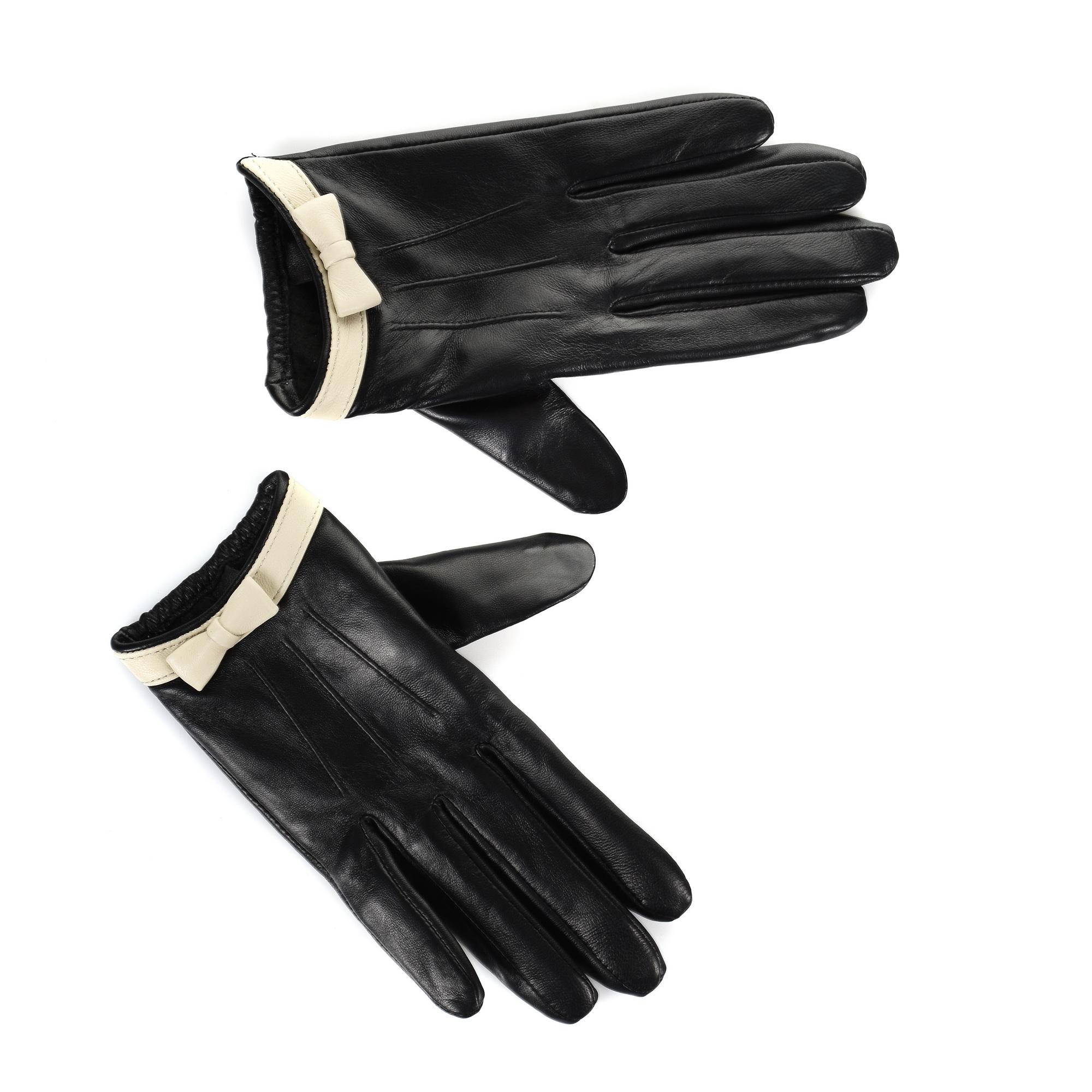 Δερμάτινα Γάντια Guy Laroche 98873 γυναικα   γυναικείο γάντι