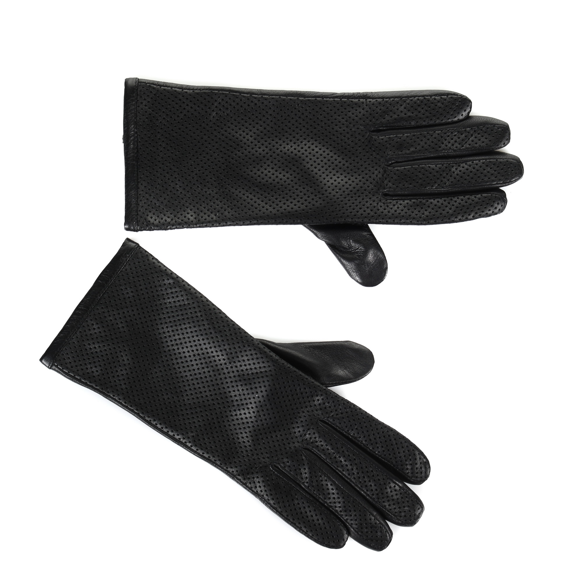 Δερμάτινα Γάντια Guy Laroche 98874 γυναικα   γυναικείο γάντι