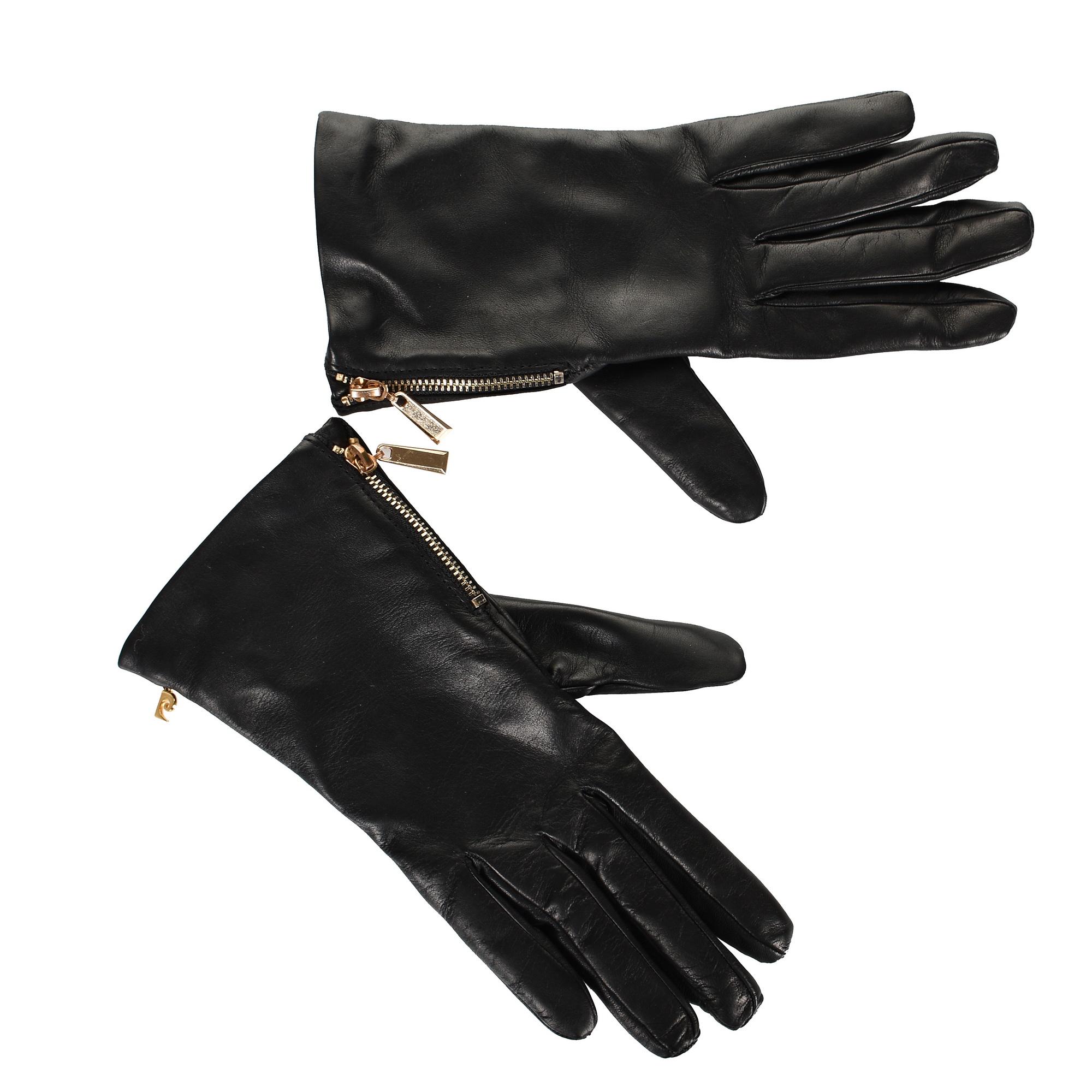 Δερμάτινα Γάντια Pierre Cardin PC.G296 γυναικα   γυναικείο γάντι