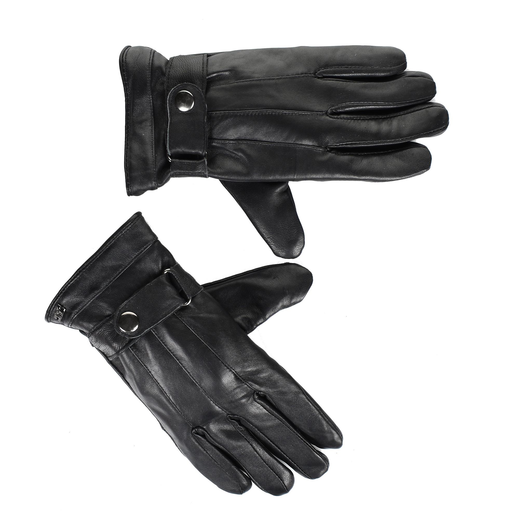 Δερμάτινα Γάντια Pierre Cardin PC.G960 γυναικα   αντρικό γάντι