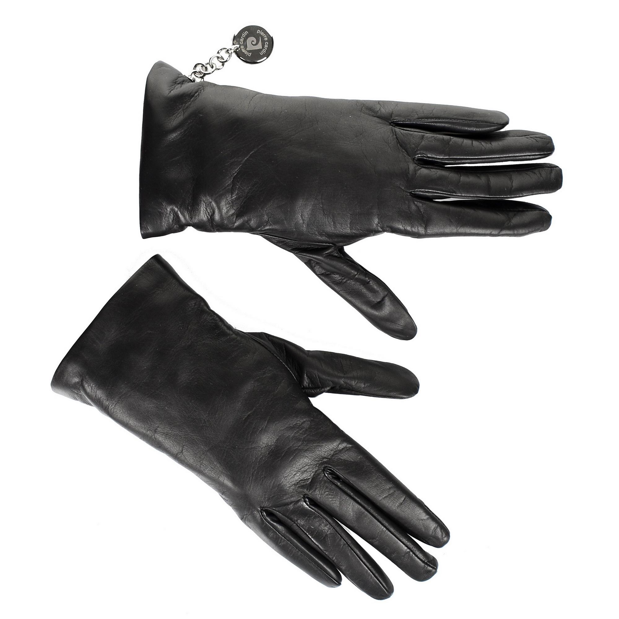 Δερμάτινα Γάντια Pierre Cardin PCG303 γυναικα   γυναικείο γάντι