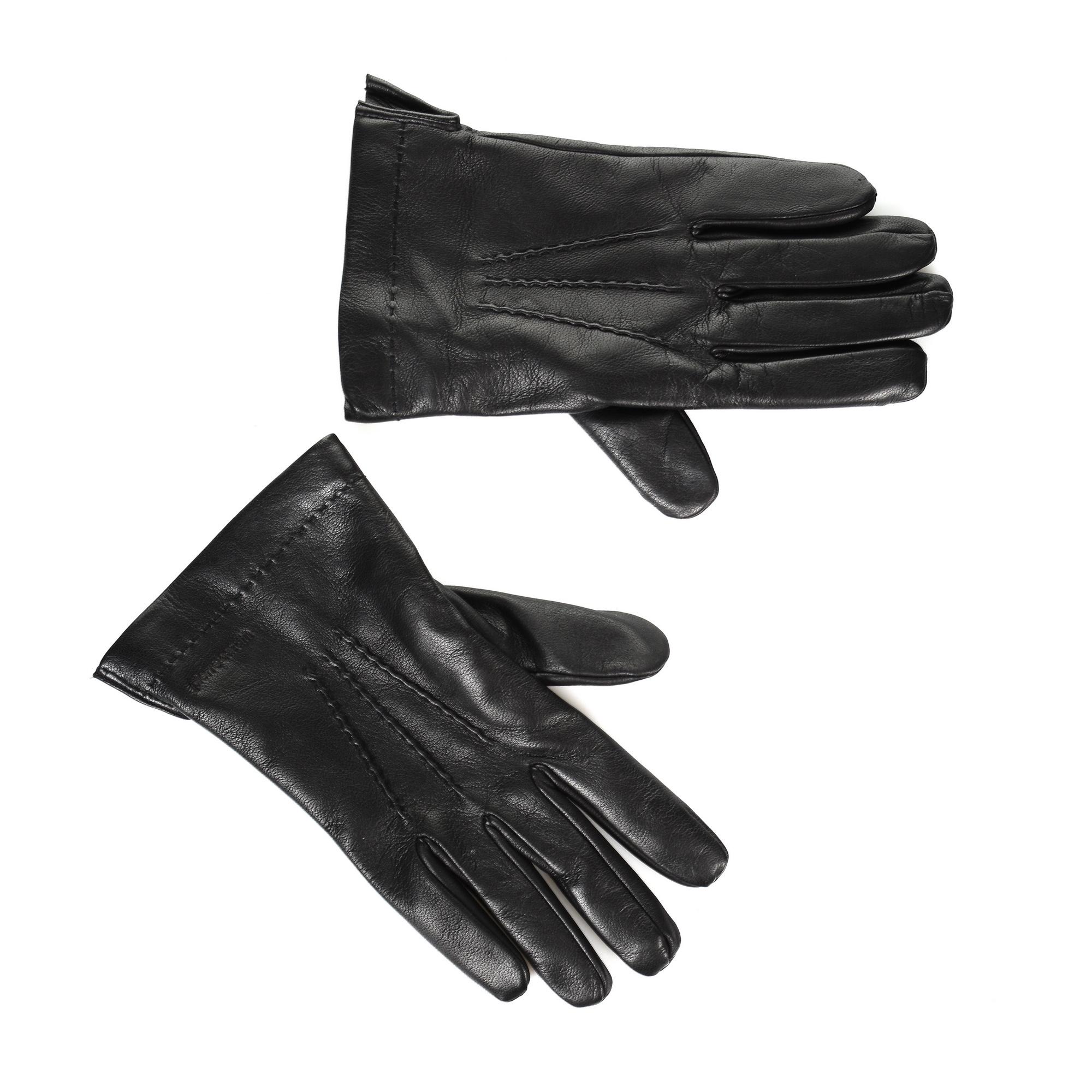 Δερμάτινα Γάντια Pierre Cardin PCG310 ανδρας   αντρικό γάντι