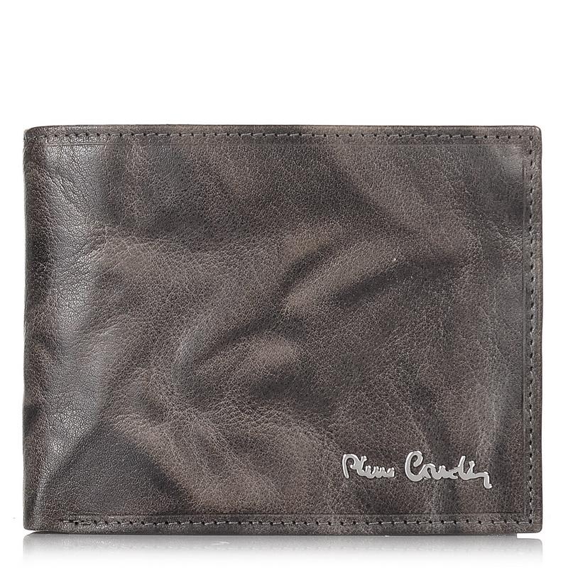 Δερμάτινο Πορτοφόλι Pierre Cardin 837002 ανδρας   ανδρικό πορτοφόλι