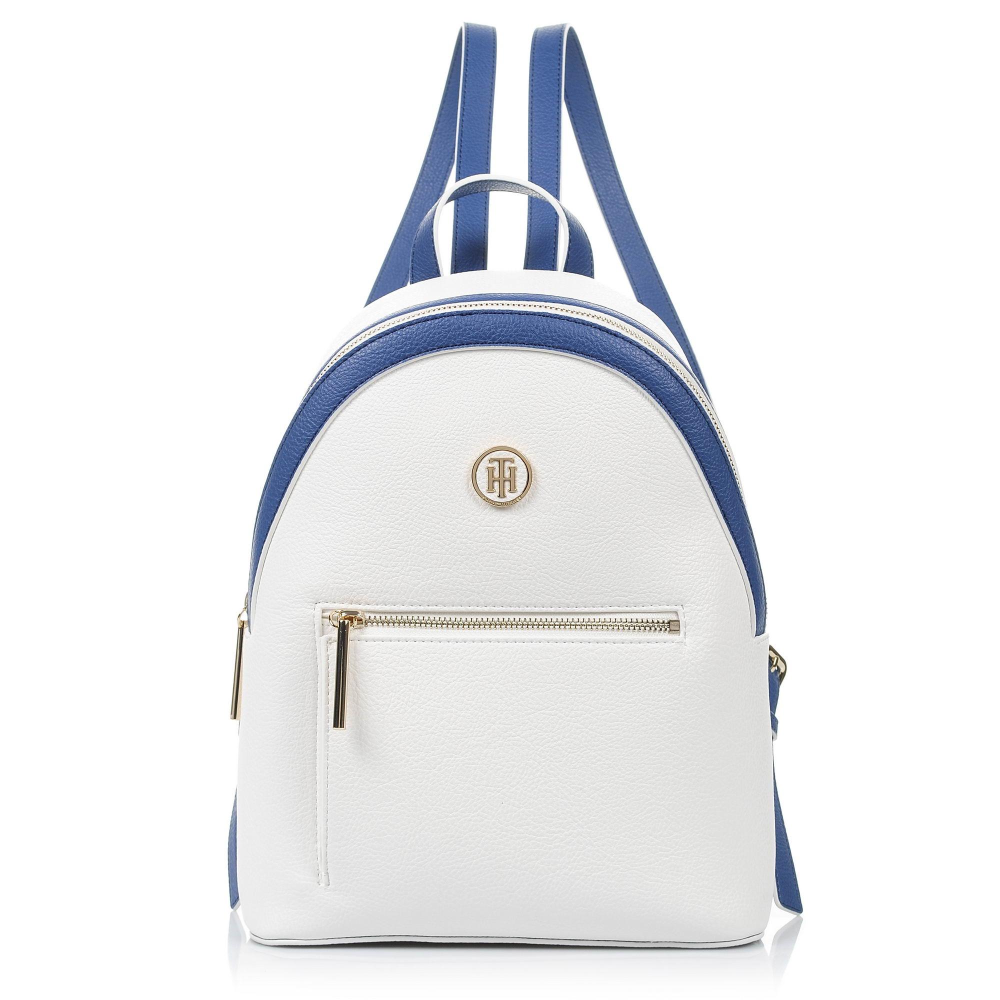 Σακίδιο Πλάτης Tommy Hilfiger Core Mini Backpack W05122