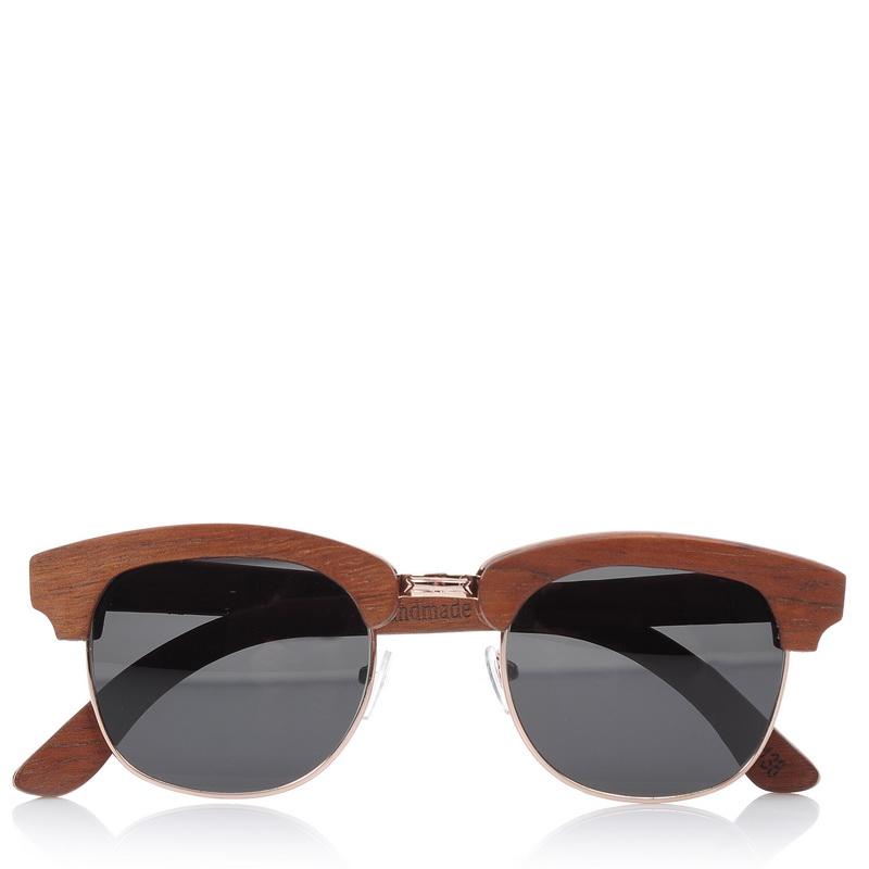 Ξύλινα Γυαλιά Ηλίου 27 Wooden Accessories 210A γυναικα   γυαλιά ηλίου