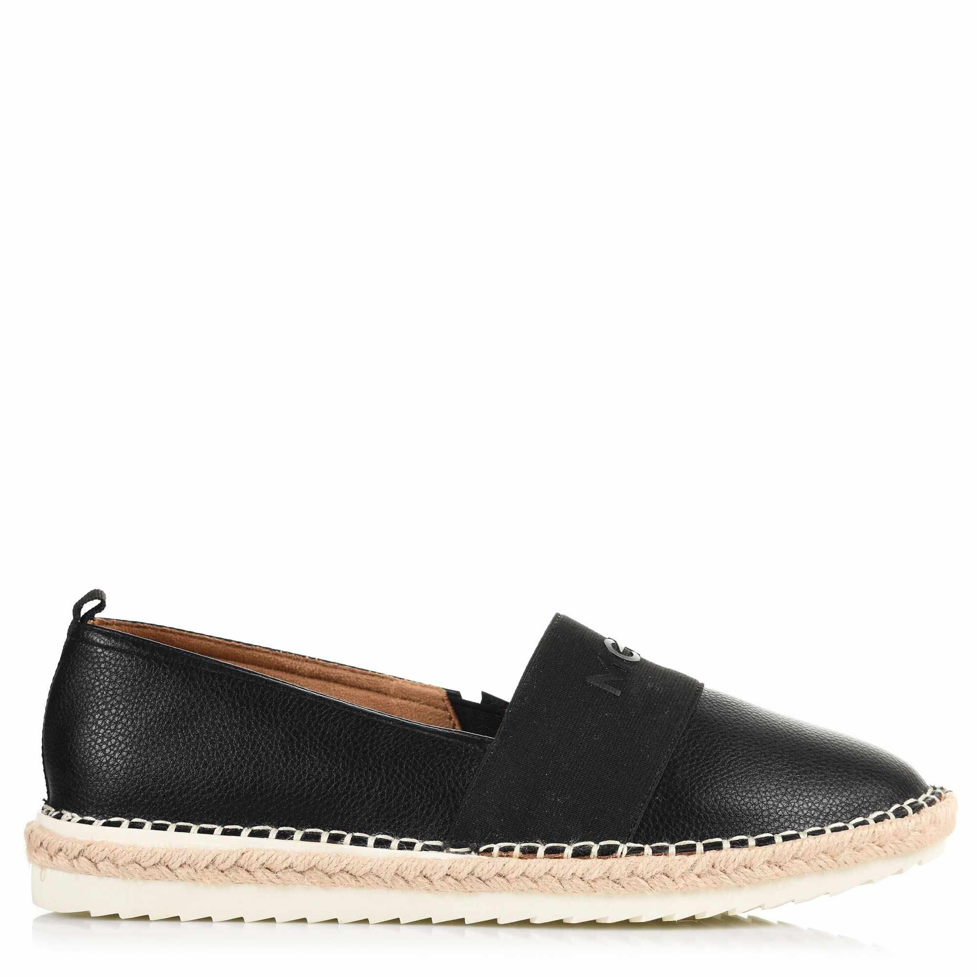 Εσπαντρίγιες Mexx Canela MXCZ0088 γυναικα   γυναικείο παπούτσι