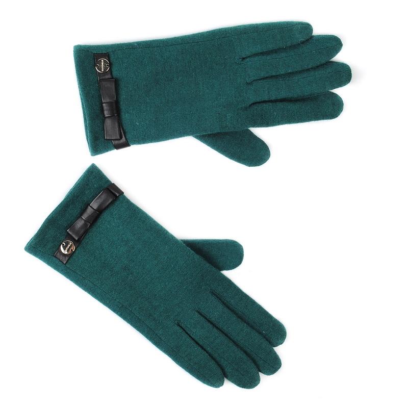 Γάντια Coccinelle Guanti AY2430 γυναικα   γυναικείο γάντι