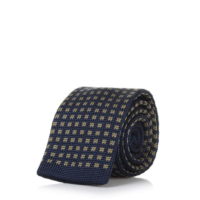 Γραβάτα Brandbags Collection FU0409 άνδρας   γραβάτα