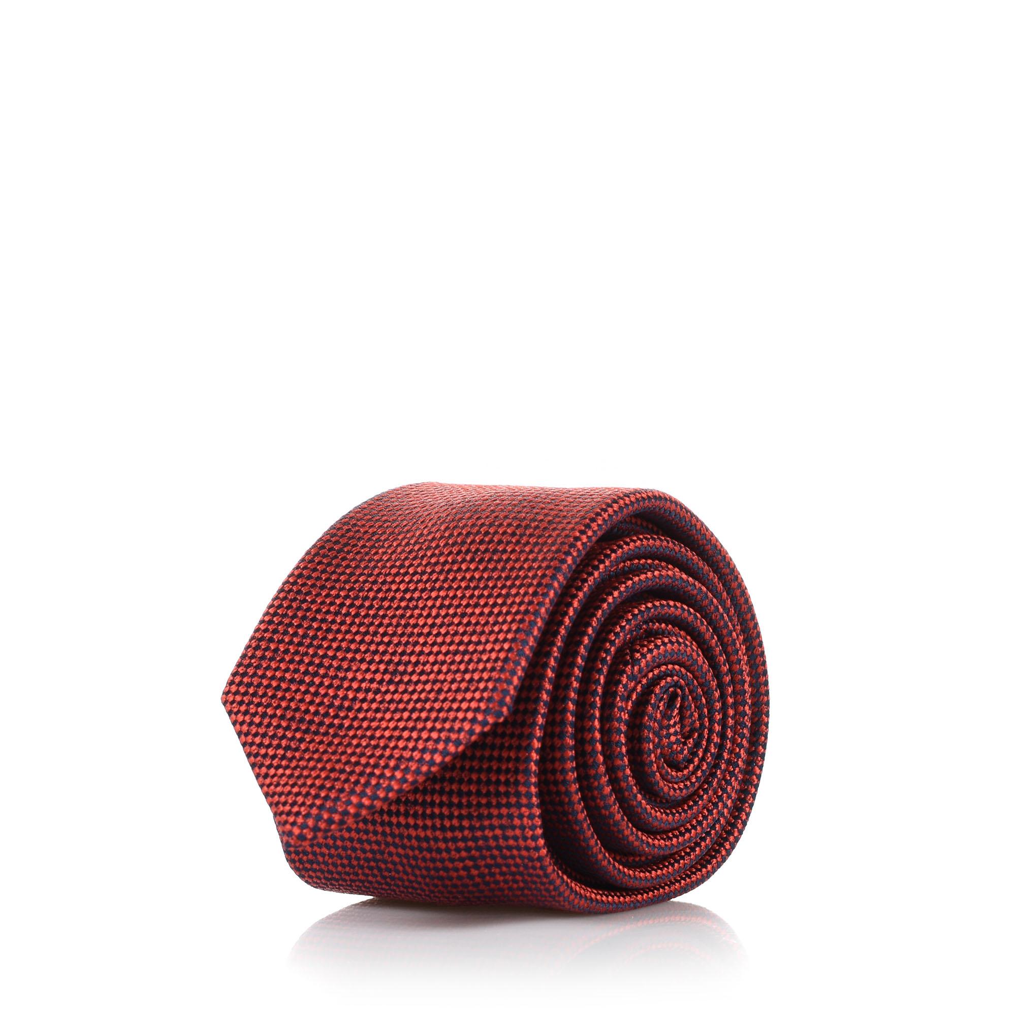 Γραβάτα Modis GR0006