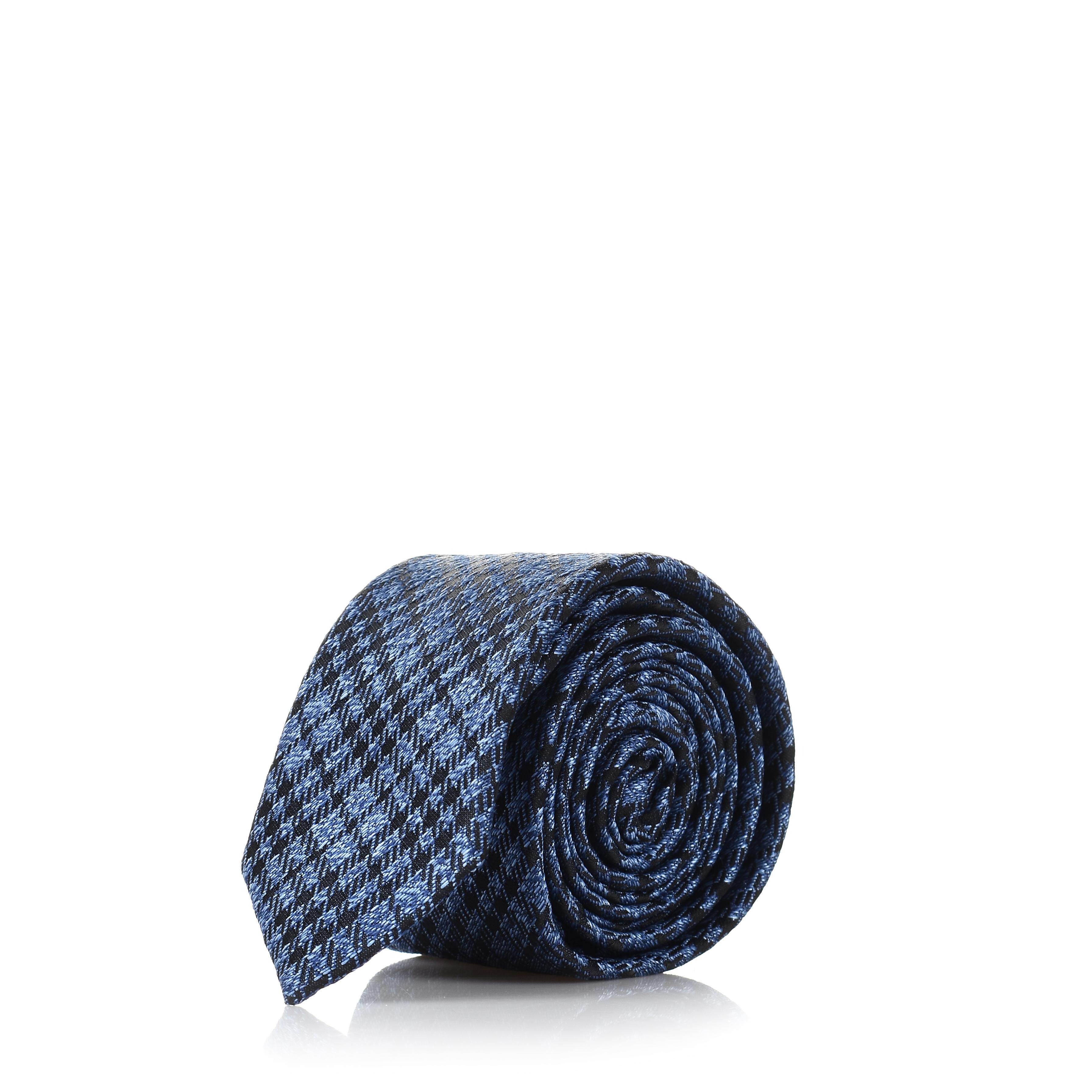 Γραβάτα Modis GR0008