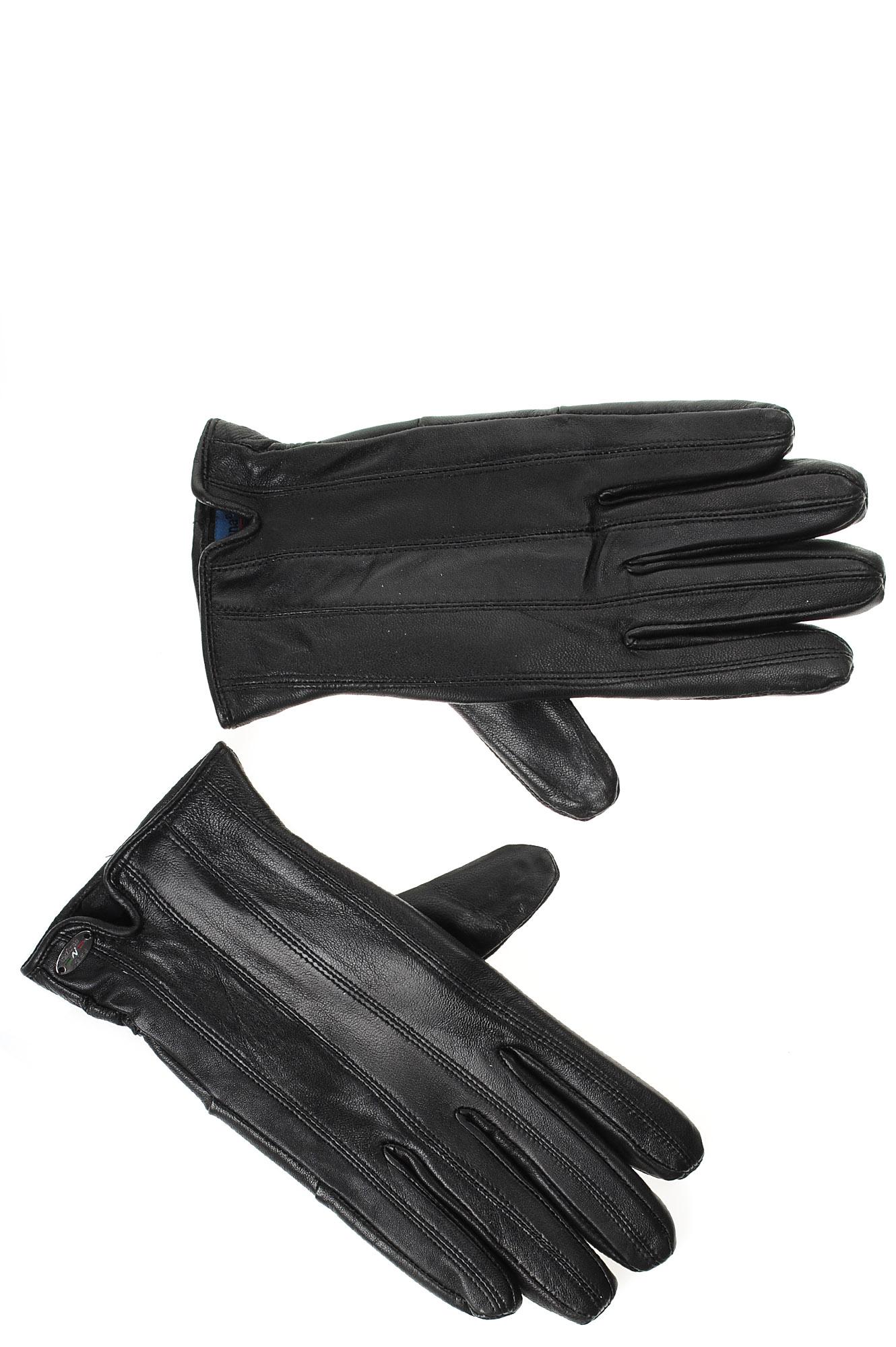 Ανδρικά Δερμάτινα Γάντια Brandbags Collection NIG012 ανδρας   αντρικό γάντι