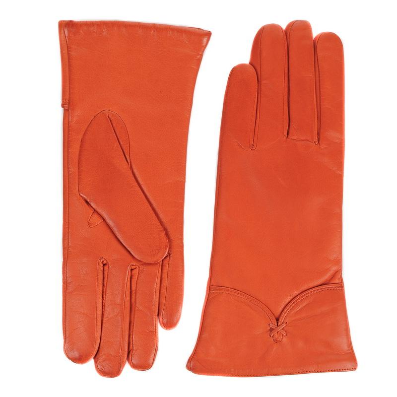 Γυναικεία Δερμάτινα Γάντια Diplomat S5696 γυναικα   γυναικείο γάντι
