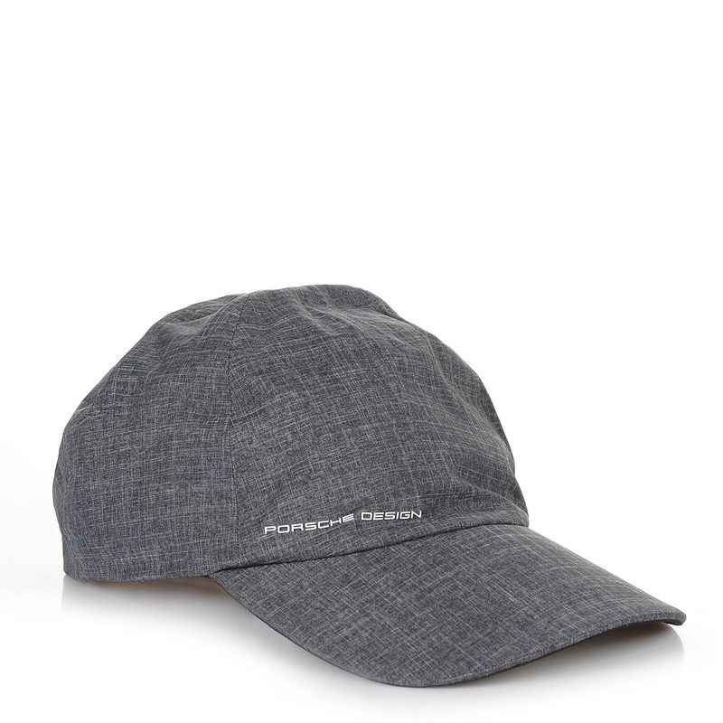 Καπέλο Porsche Design by Adidas Functional Cap BR9078 ανδρας   καπέλο