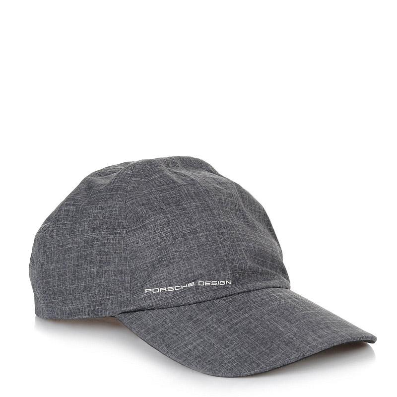 Καπέλο Porsche Design by Adidas Functional Cap BR9078 ανδρας   καπέλο