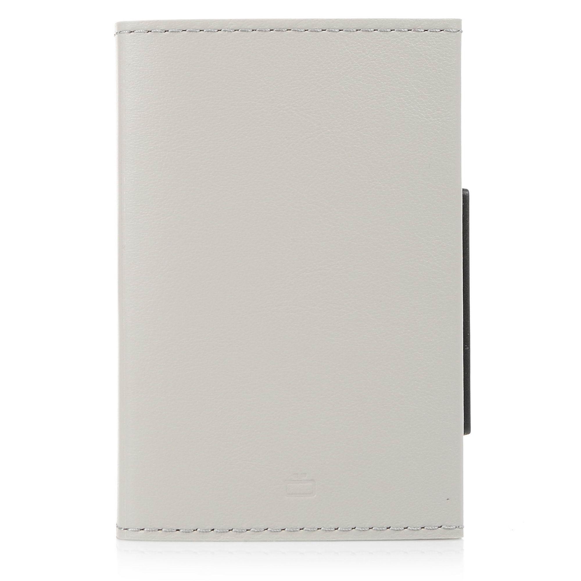 Καρτοθήκη Ogon Designs Cascade Wallet ανδρας   καρτοθήκη