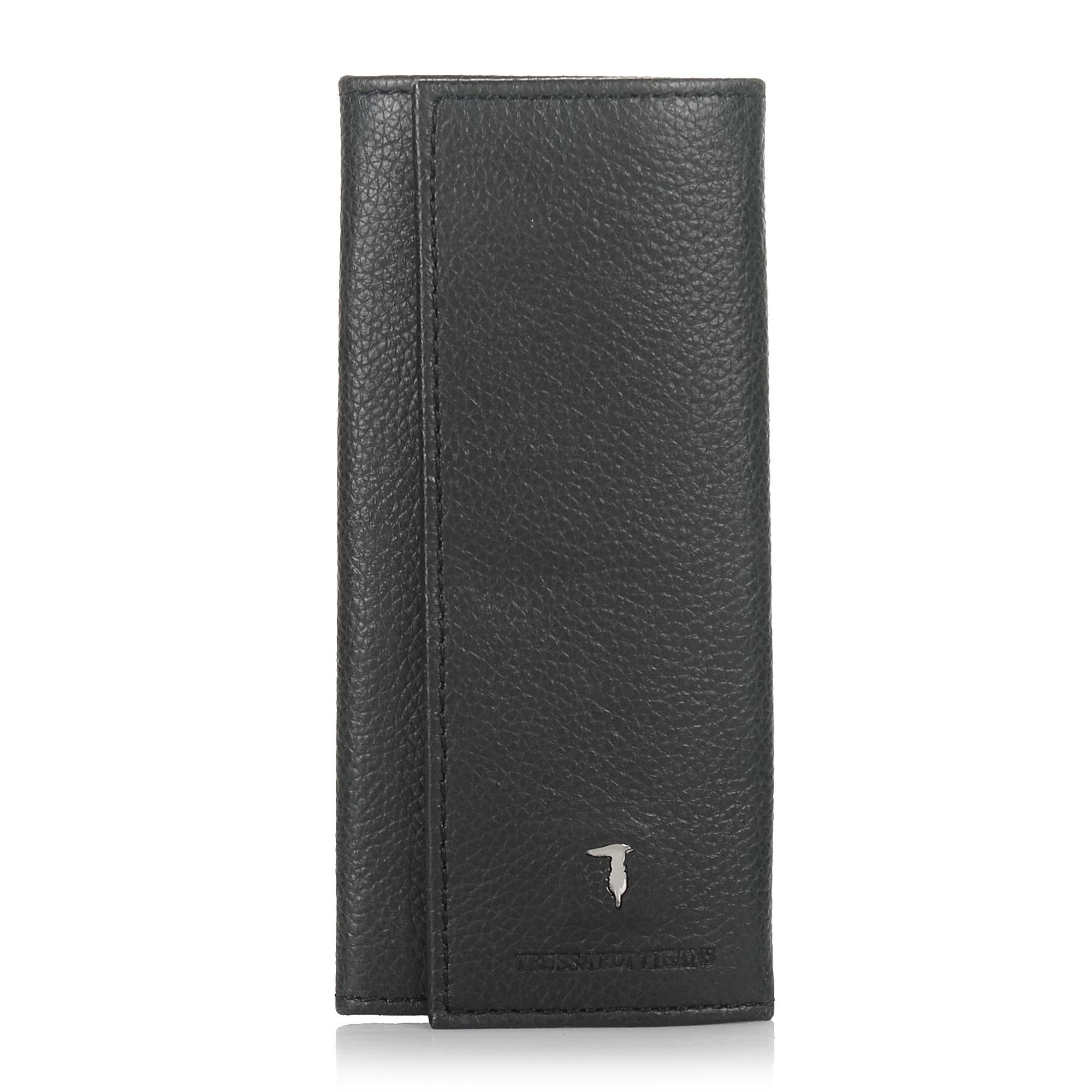 Κλειδοθήκη Trussardi Jeans 71W00010 ανδρας   κλειδοθήκη