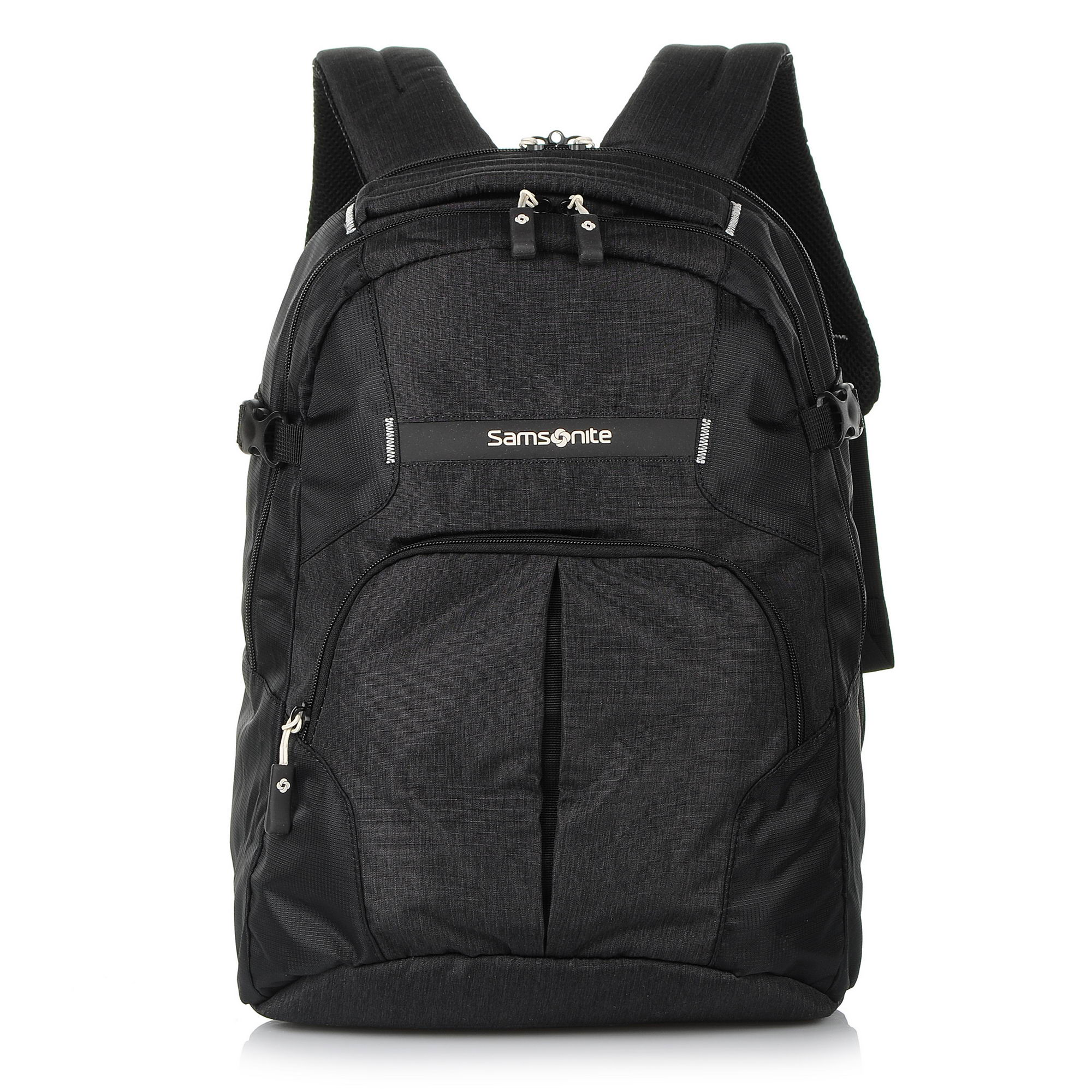 f4b3c6379d Σακίδιο Πλάτης Samsonite Rewind Laptop Backpack M 75251