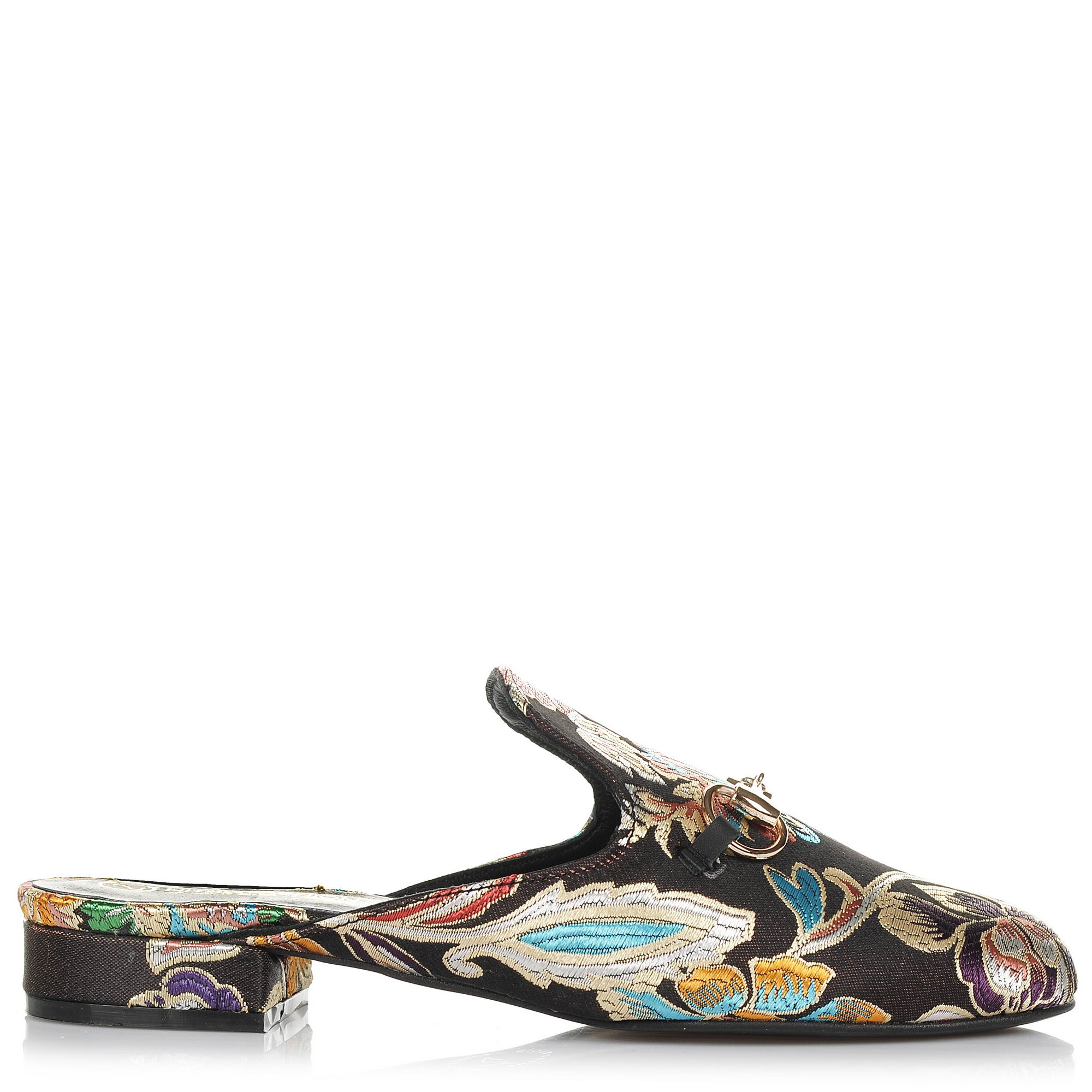 Mules Nitro Fashion SX10097M γυναικα   γυναικείο παπούτσι