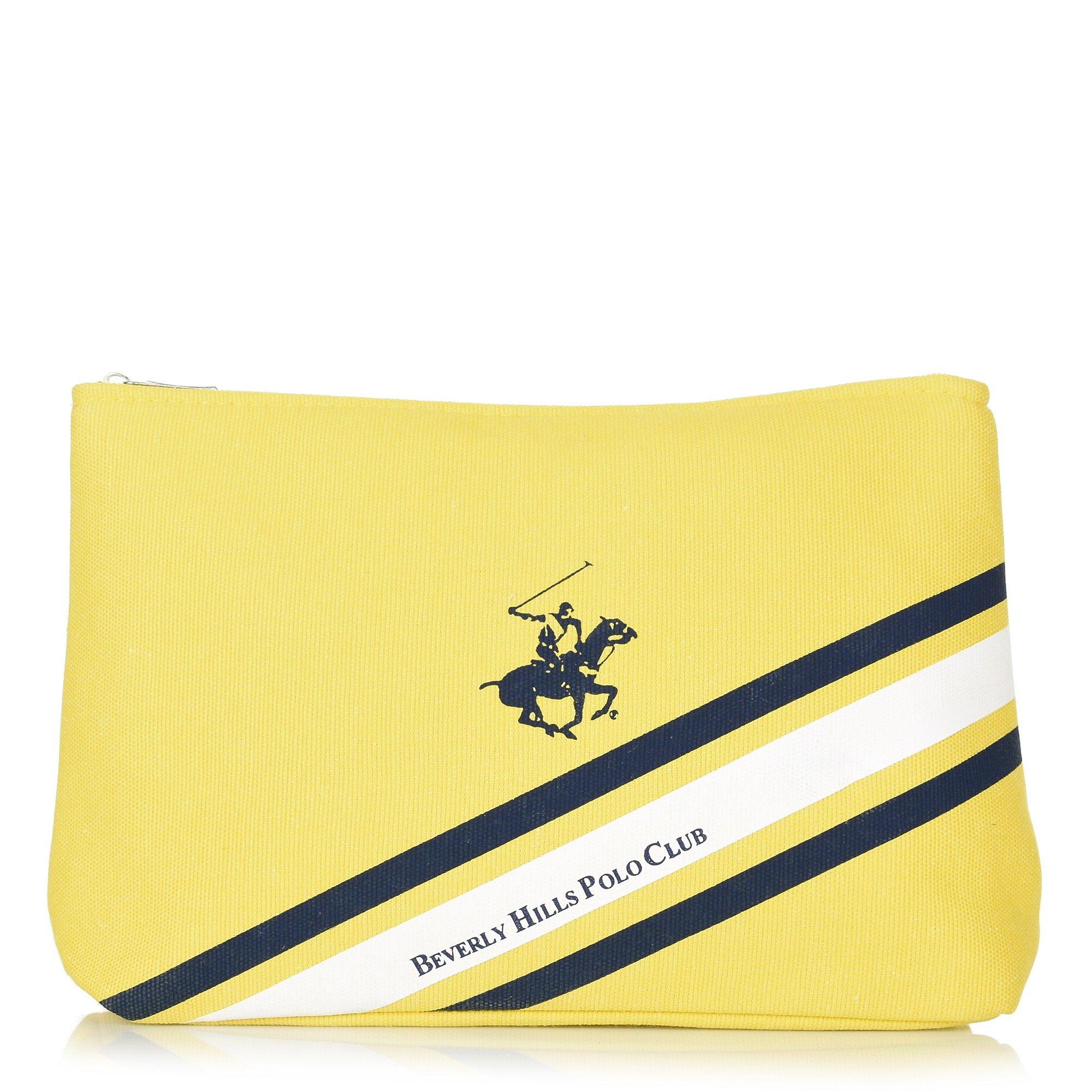 Νεσεσέρ Beverly Hills Polo Club BH-1683