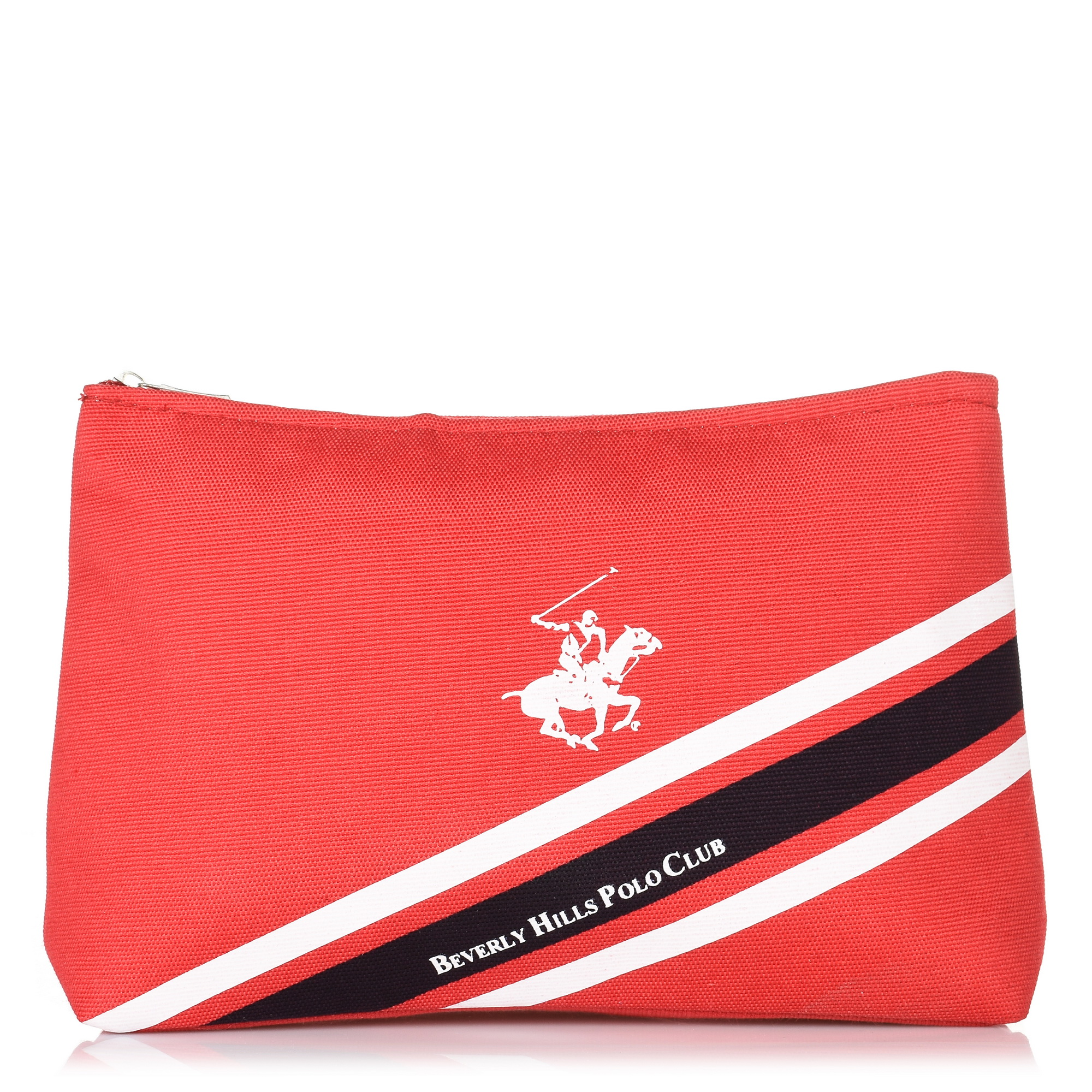 Νεσεσέρ Beverly Hills Polo Club BH-1683