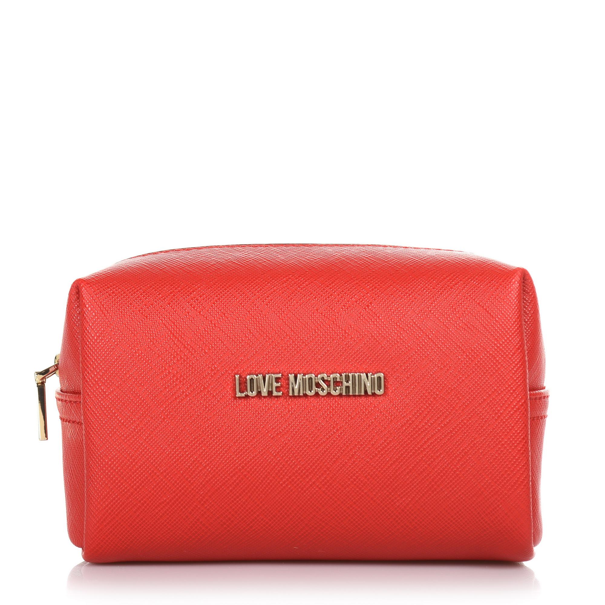 Νεσεσέρ Love Moschino JC5392PP06LQ
