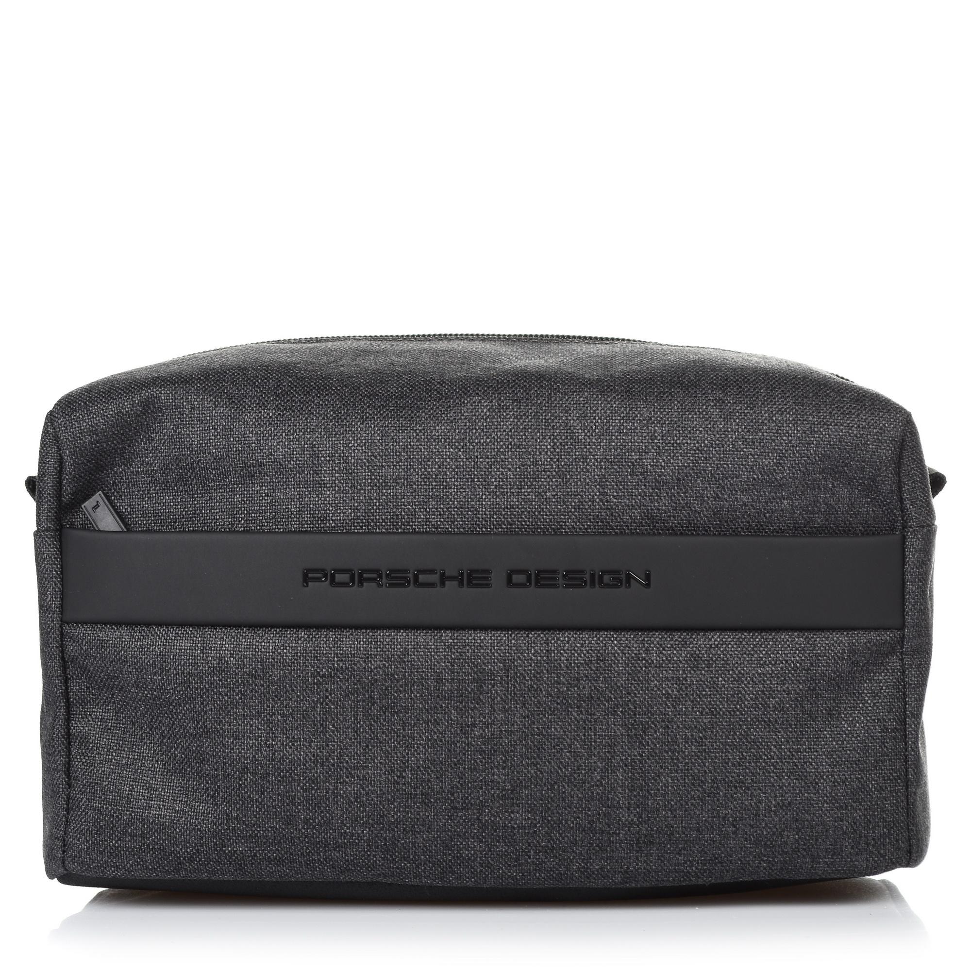 Νεσεσέρ Porsche Design Cargon 3.0 WashBag SHZ 4090002567 ανδρας   νεσεσέρ
