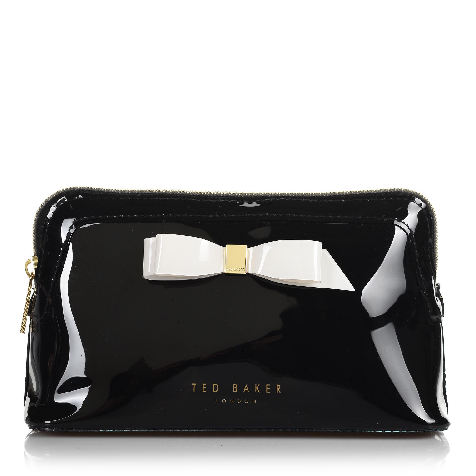 Νεσεσέρ Ted Baker Bow Makeup Bag DH9W 150966