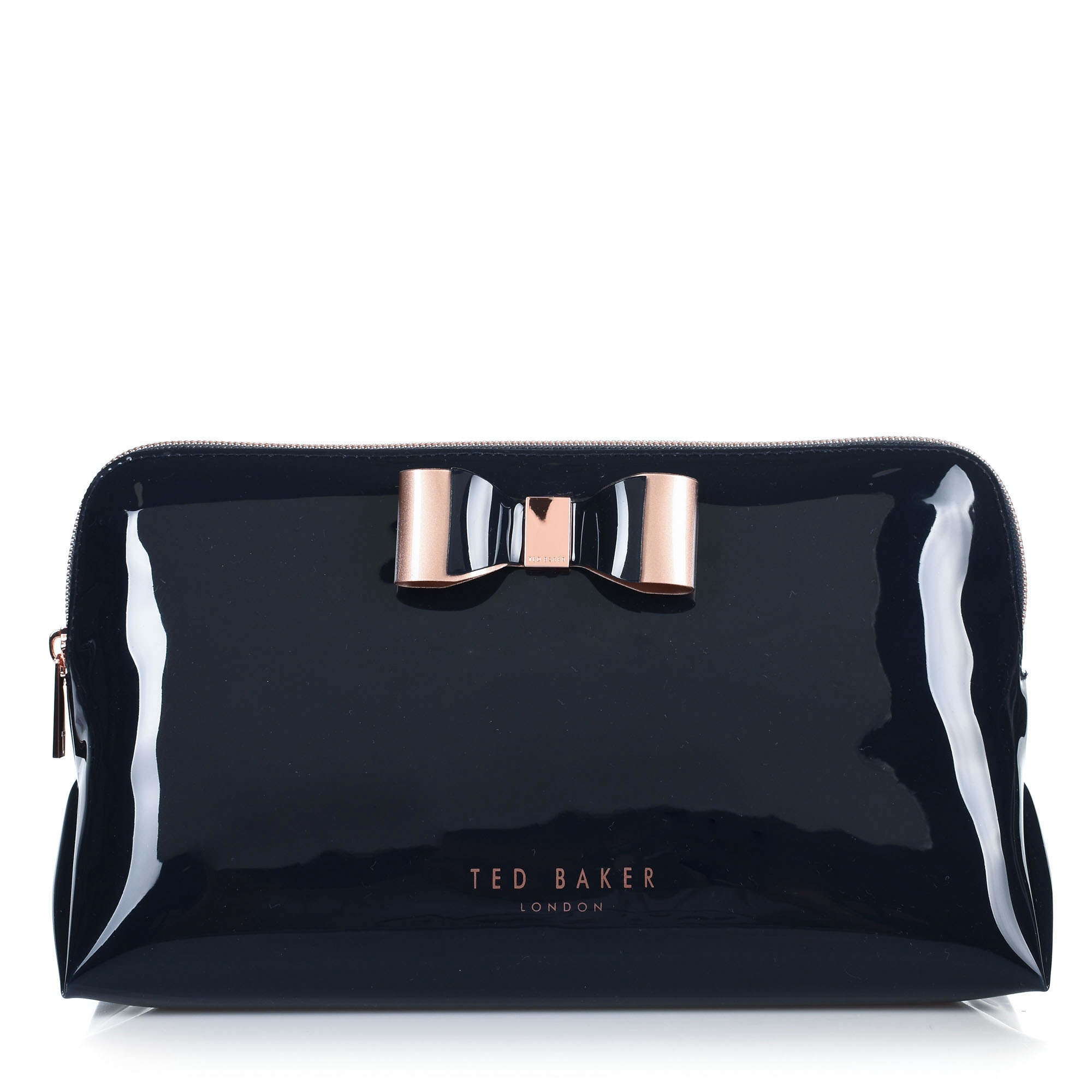 Νεσεσέρ Ted Baker Bow Washbag 155980