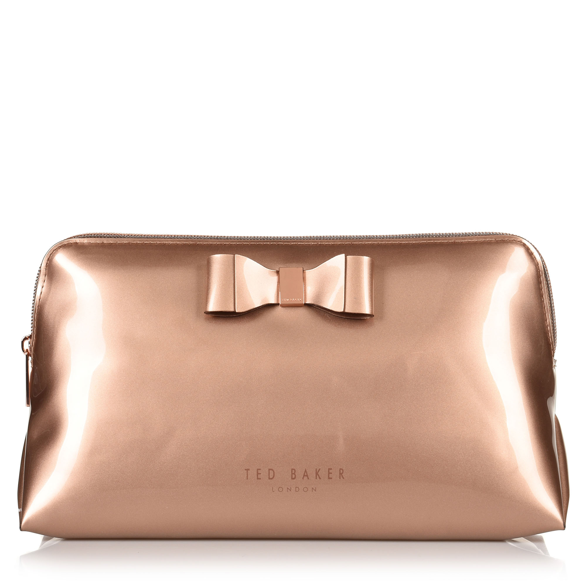 Νεσεσέρ Ted Baker Bow Washbag DC9W 155980