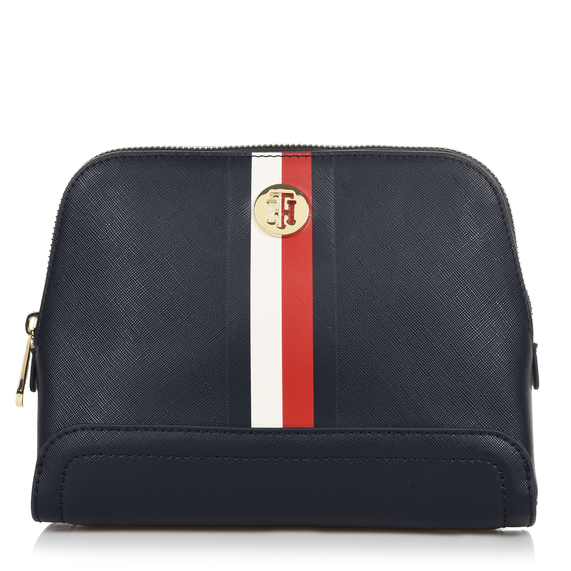 Νεσεσέρ Tommy Hilfiger Honey 2 In 1 Washbag AW0AW06492