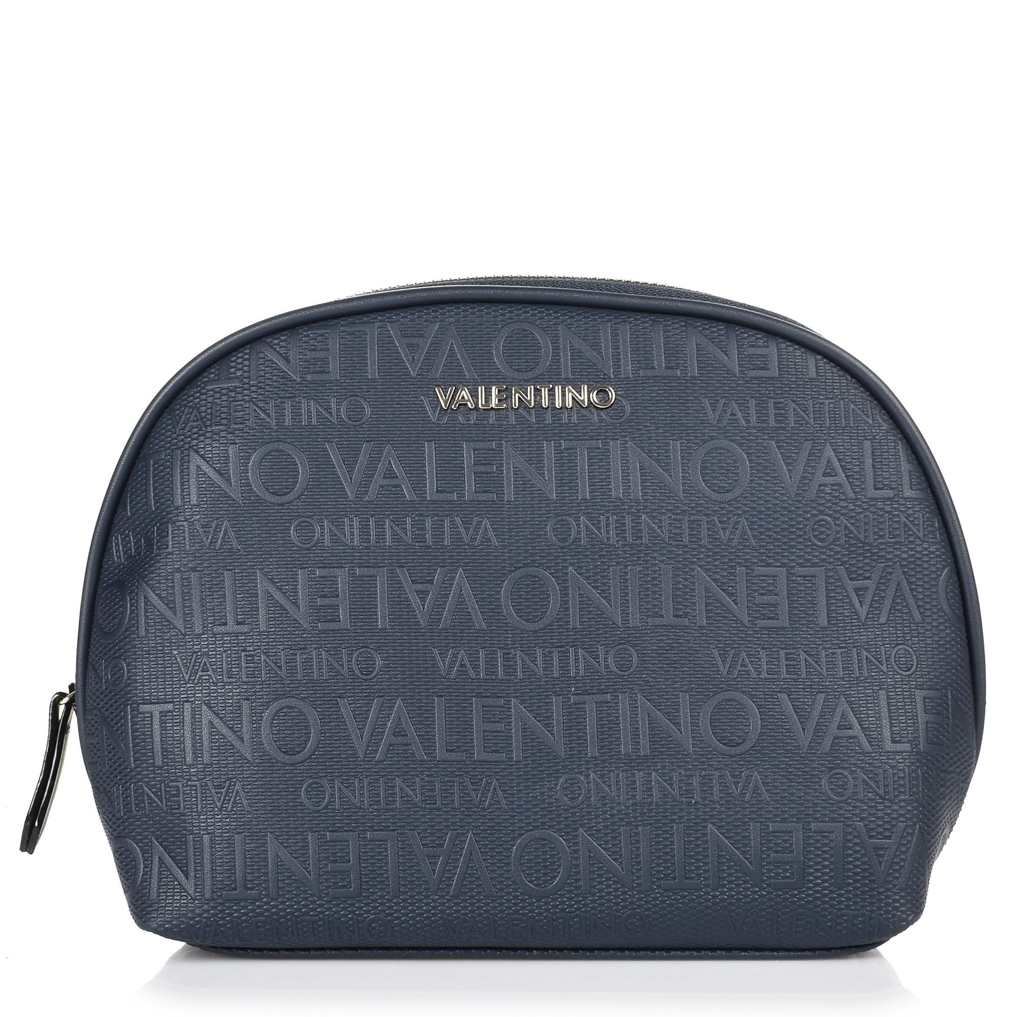 967397e27e Brand Bags Νεσεσέρ Valentino Dory VBE2YC533