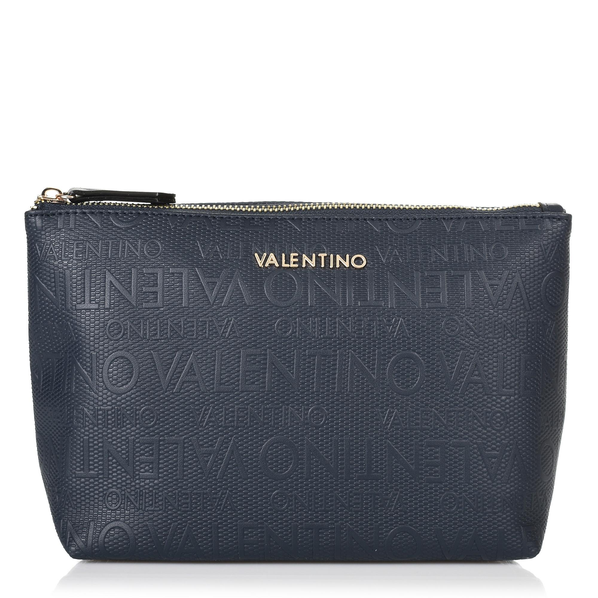 6250e4a9ee Brand Bags Νεσεσέρ Valentino Dory VBEYC513