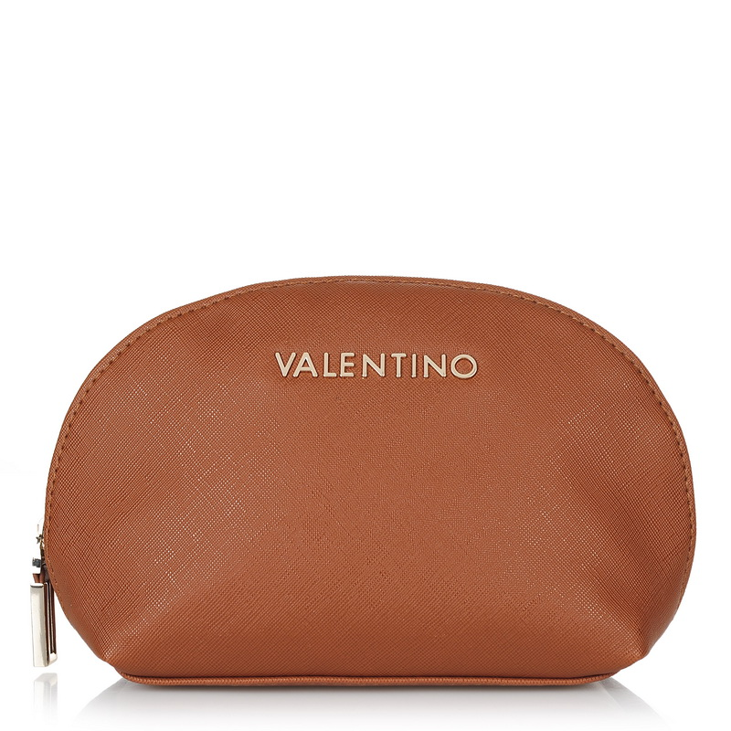 Νεσεσέρ Valentino Winter Lily VBE2DP512