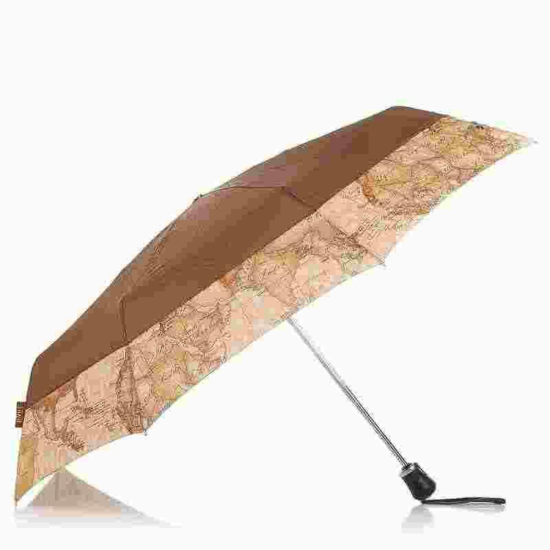 Ομπρέλα Σπαστή Alviero Martini 1A Classe Geobordo Mini 1 γυναικα   ομπρέλα