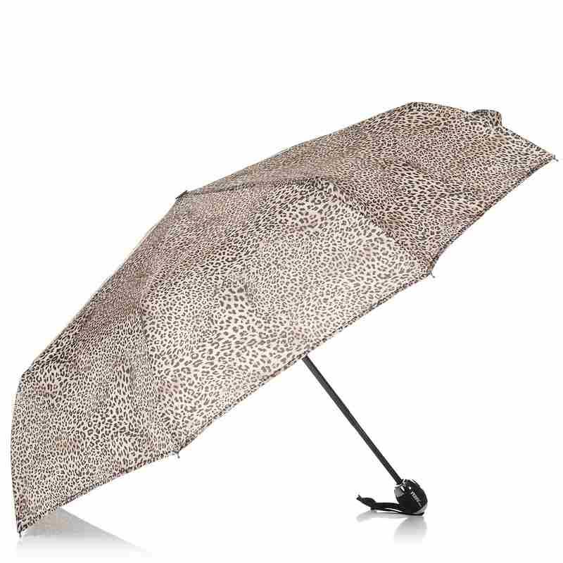Ομπρέλα Σπαστή Αυτόματη Ferre 1GR20