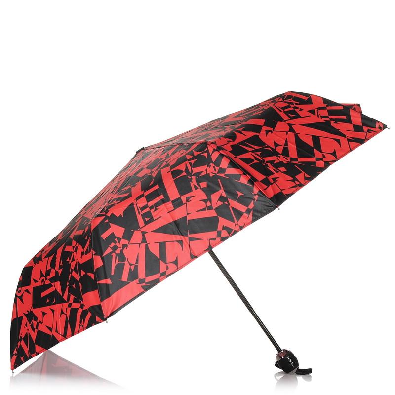 Ομπρέλα Σπαστή Αυτόματη Ferre GR20