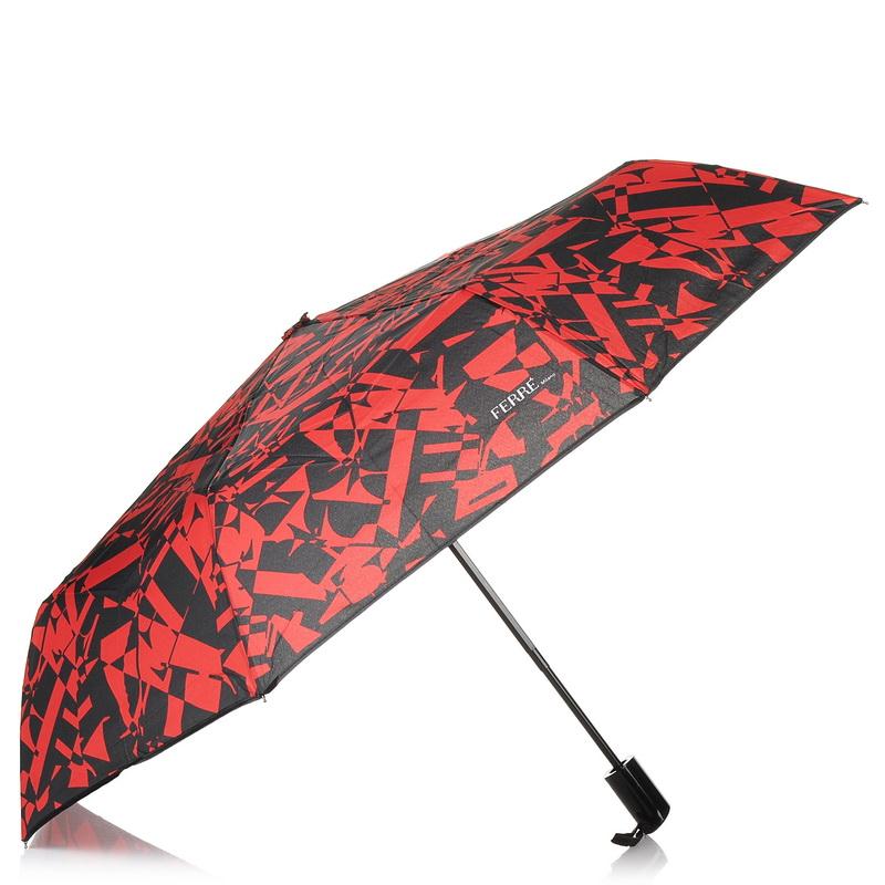 Ομπρέλα Σπαστή Αυτόματη Ferre GR22
