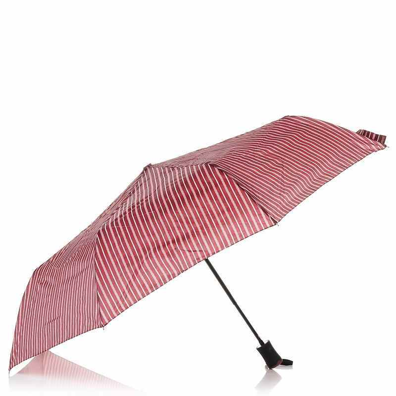 Ομπρέλα Σπαστή Αυτόματη Ferre K125
