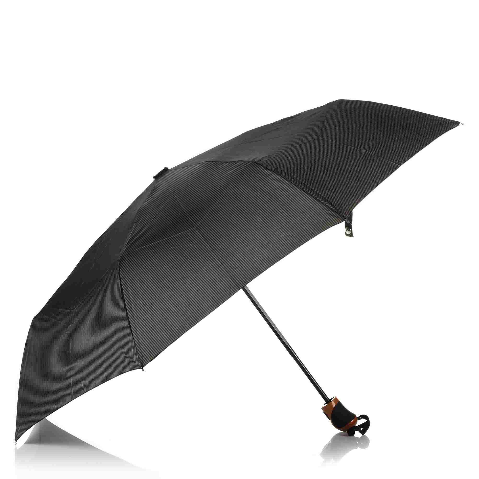 Ομπρέλα Σπαστή Renato Balestra ART.532 ανδρας   ομπρέλα