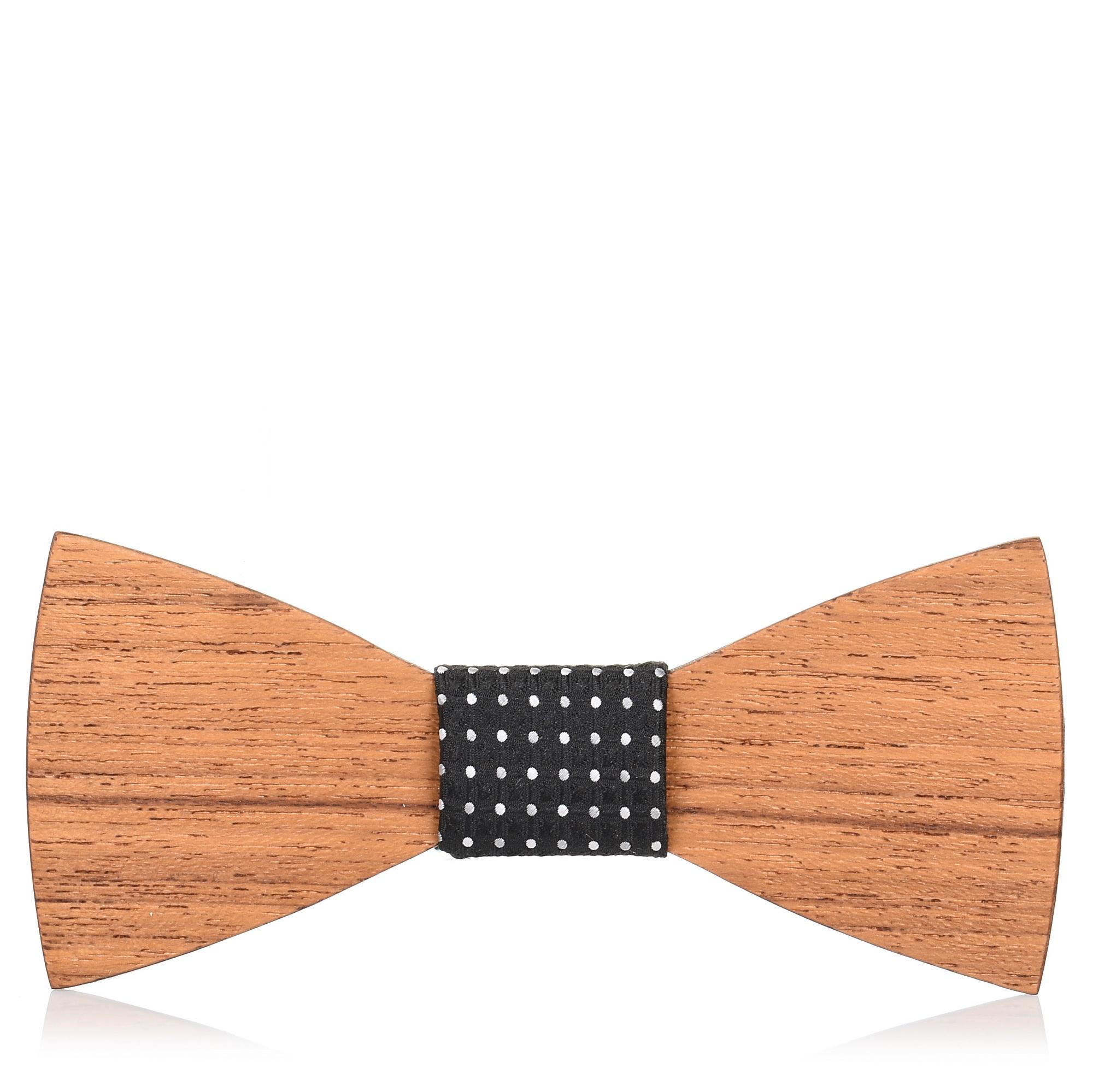Παπιγιόν 27 Wooden Accessories 18-014
