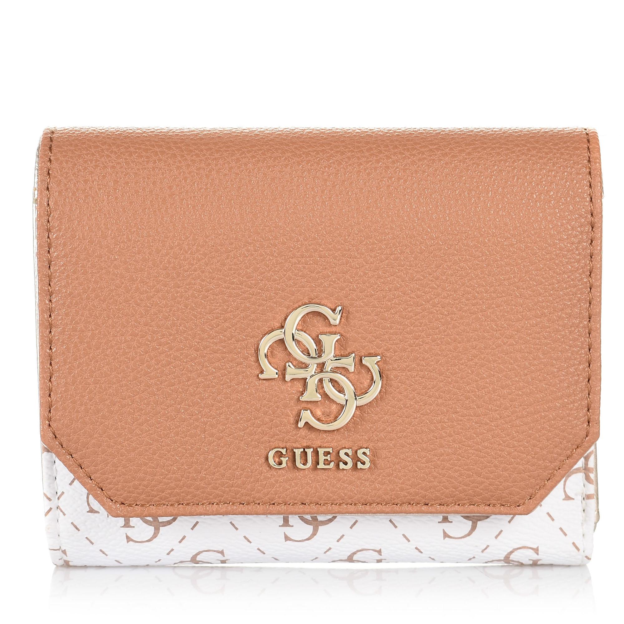 Πορτοφόλι Guess 758243