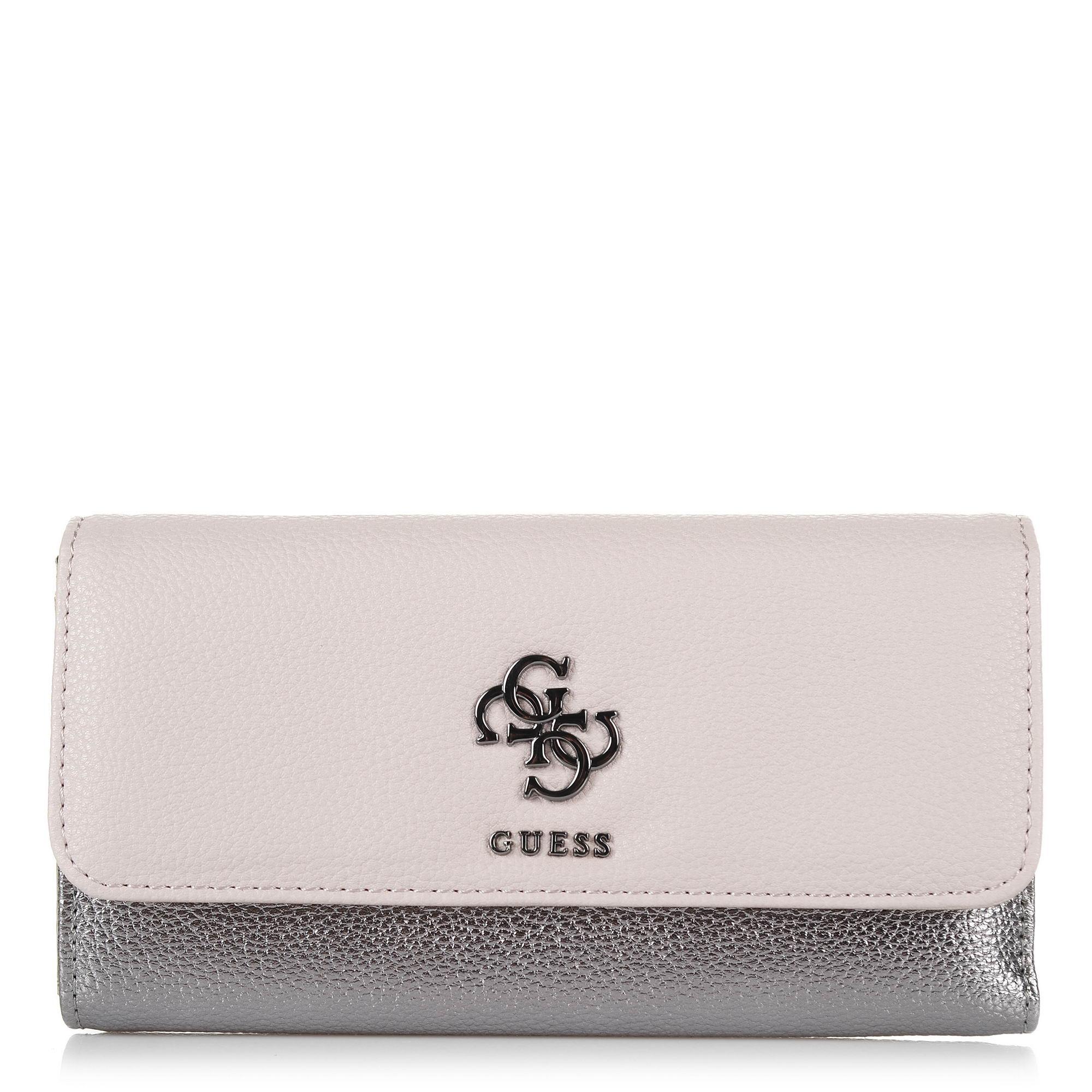 Πορτοφόλι Guess Digital SLG SM685365