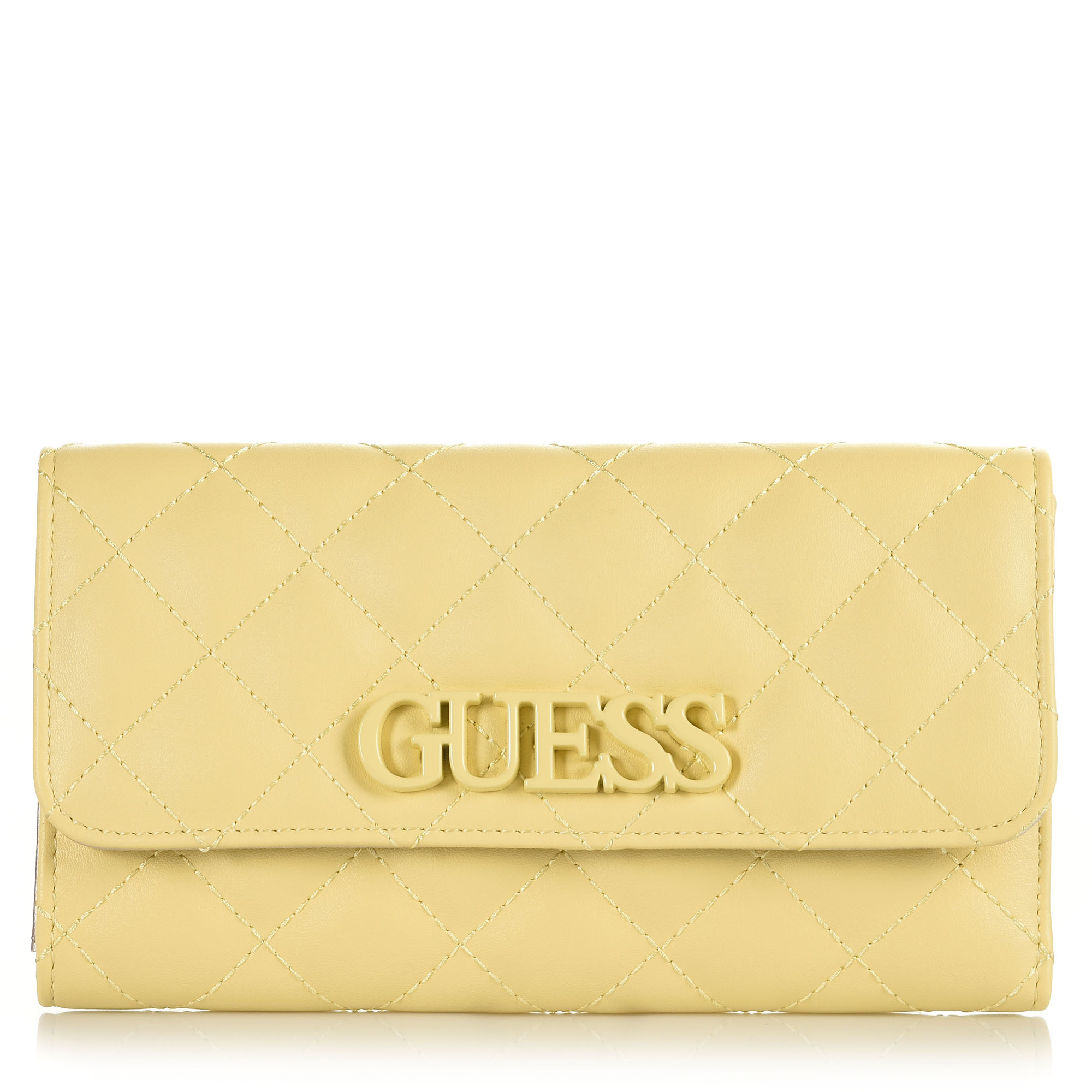 Πορτοφόλι Guess Elliana SLG VG730265