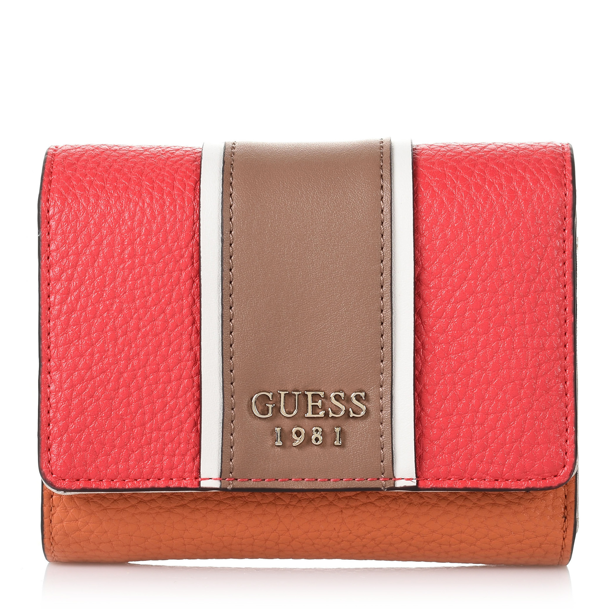 Πορτοφόλι Guess La Hip Slg VY717143