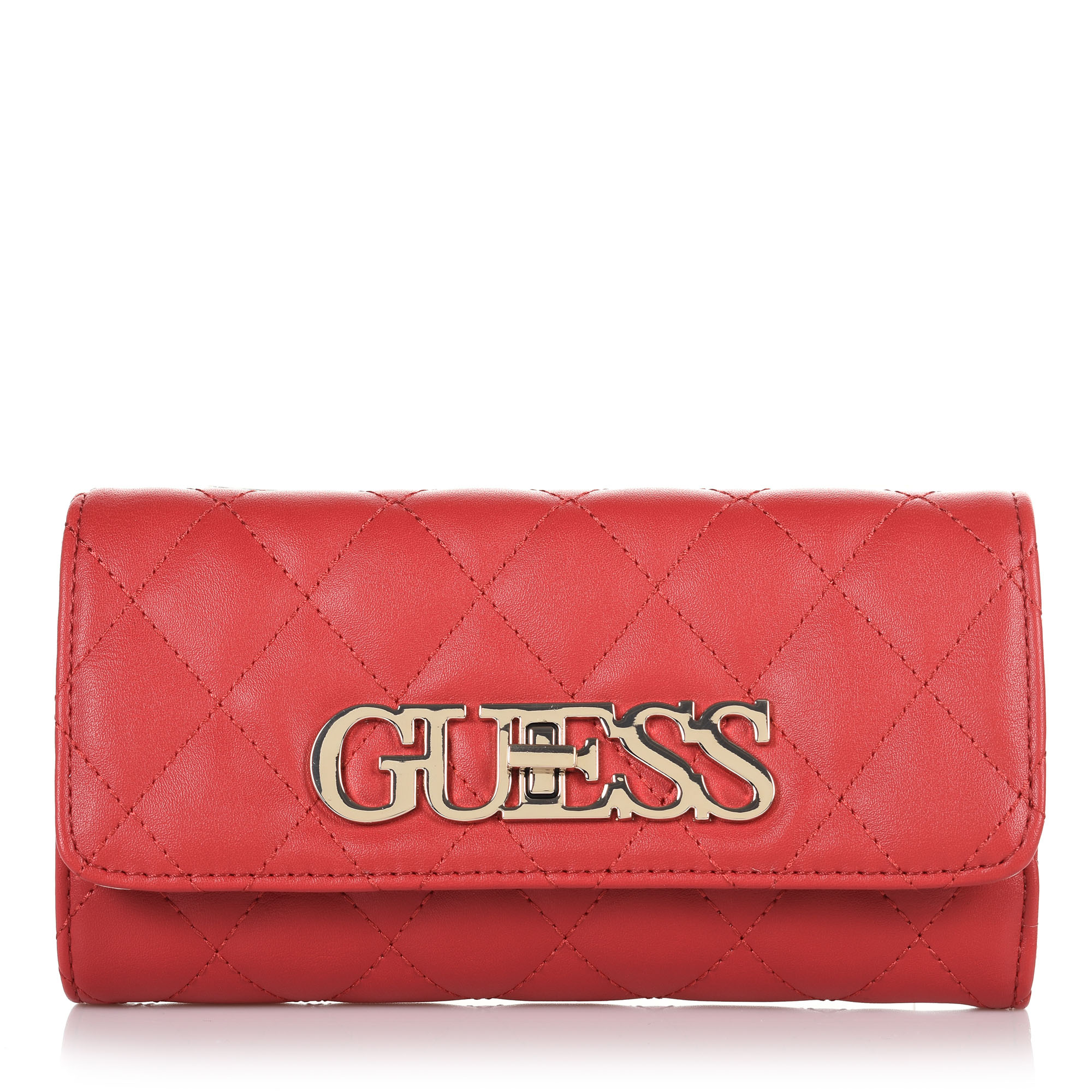 Πορτοφόλι Guess Sweet Candy SLG VG717565